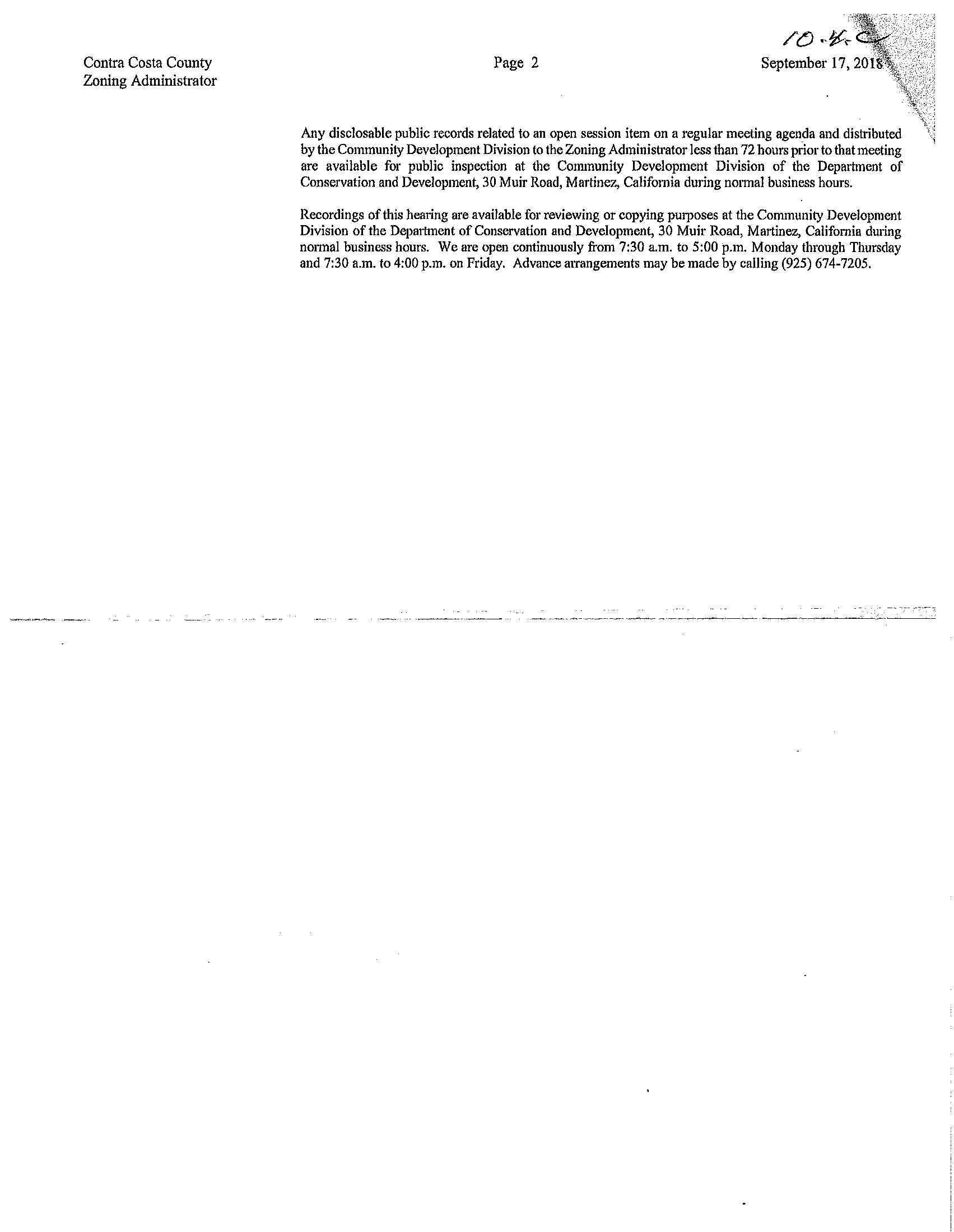 ESMAC Agenda 10.10.2018 (32 Pages)_28.jpg