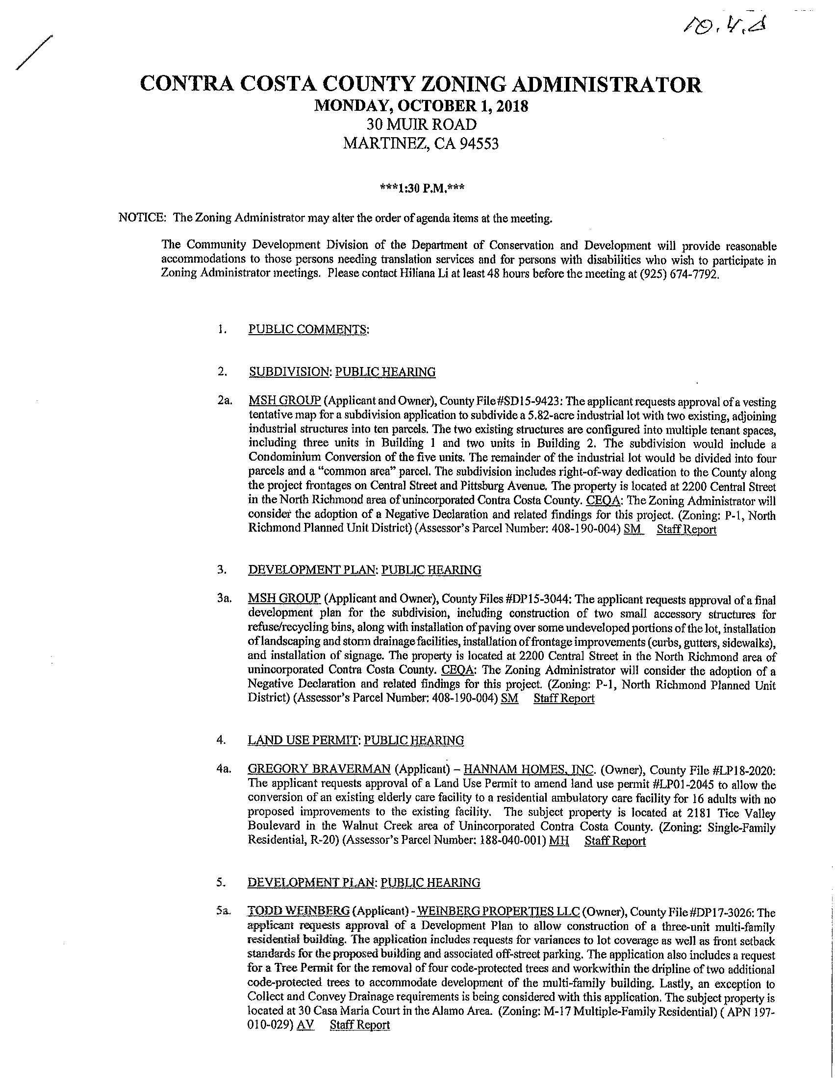 ESMAC Agenda 10.10.2018 (32 Pages)_29.jpg