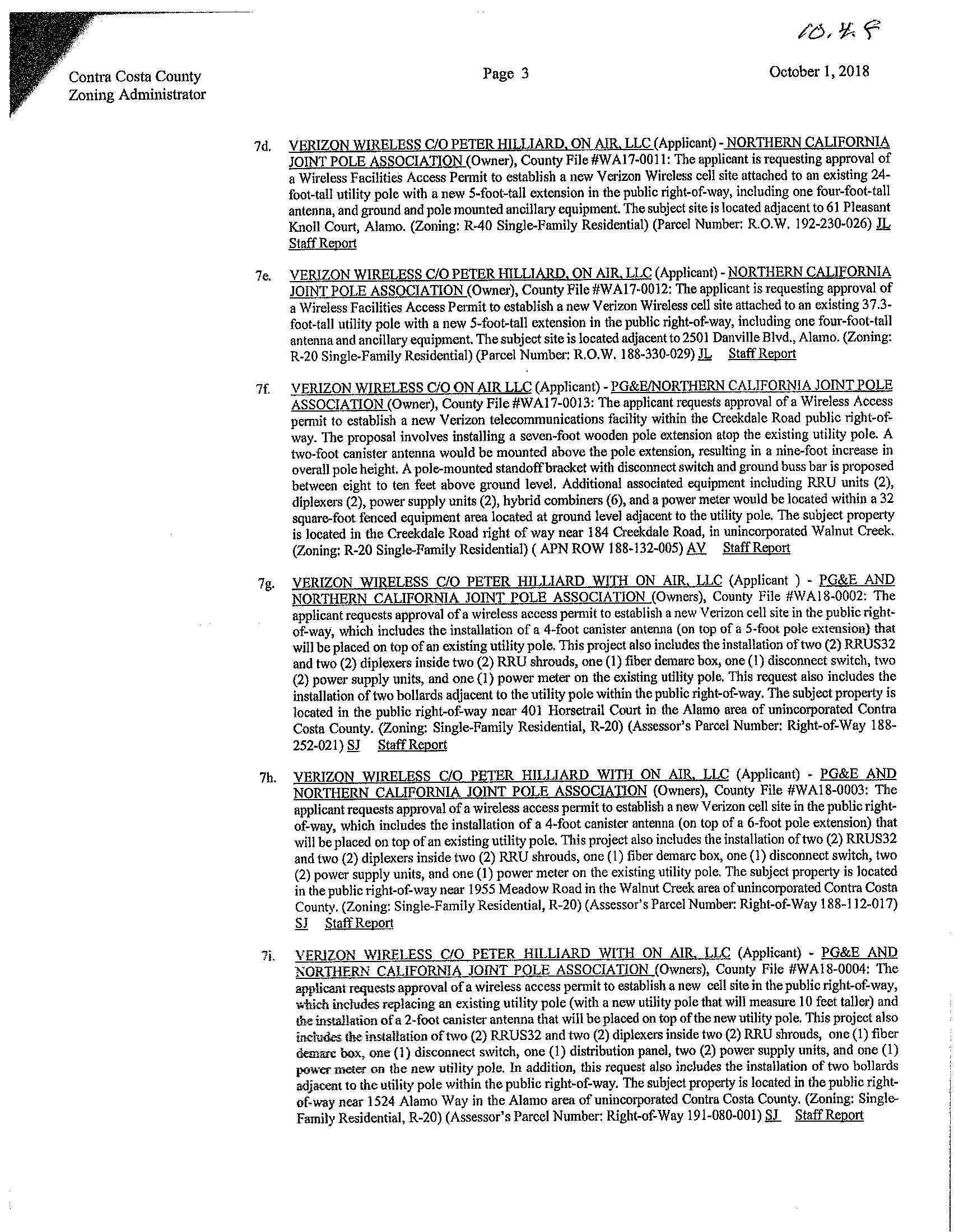 ESMAC Agenda 10.10.2018 (32 Pages)_31.jpg