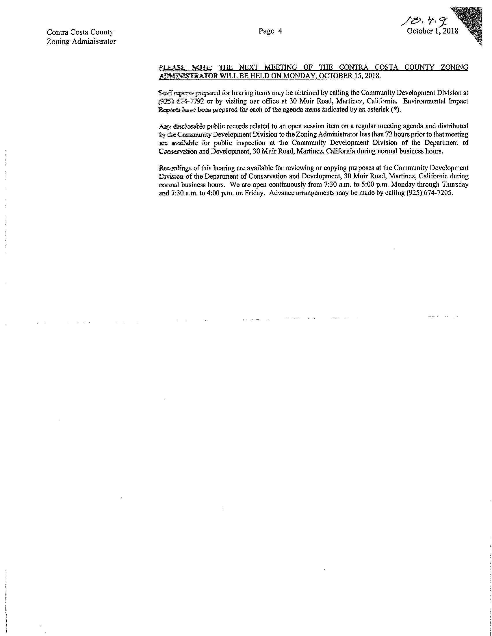 ESMAC Agenda 10.10.2018 (32 Pages)_32.jpg