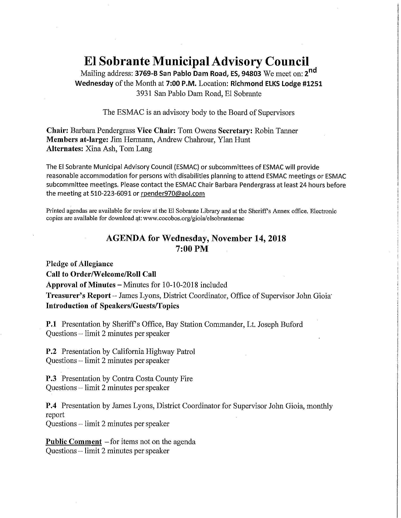 ESMAC Agenda 11.14.2018 (46 Pages)_1.jpg