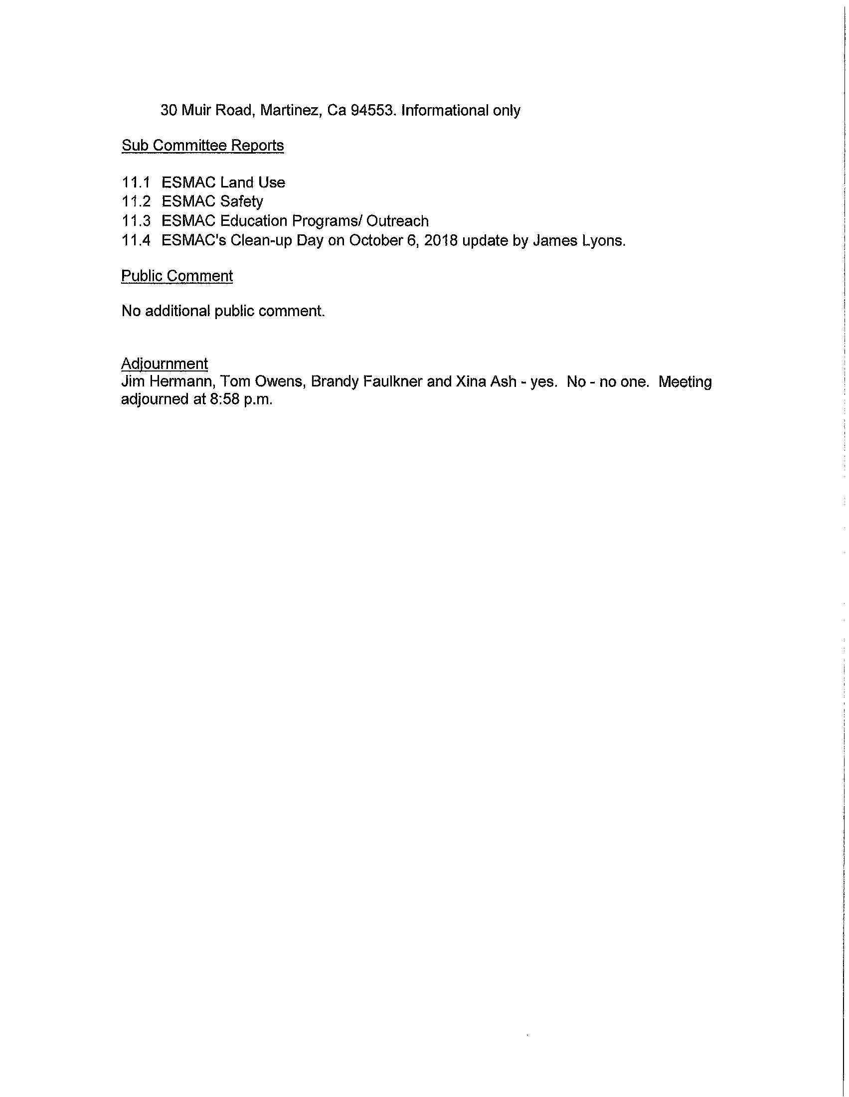 ESMAC Agenda 11.14.2018 (46 Pages)_5.jpg