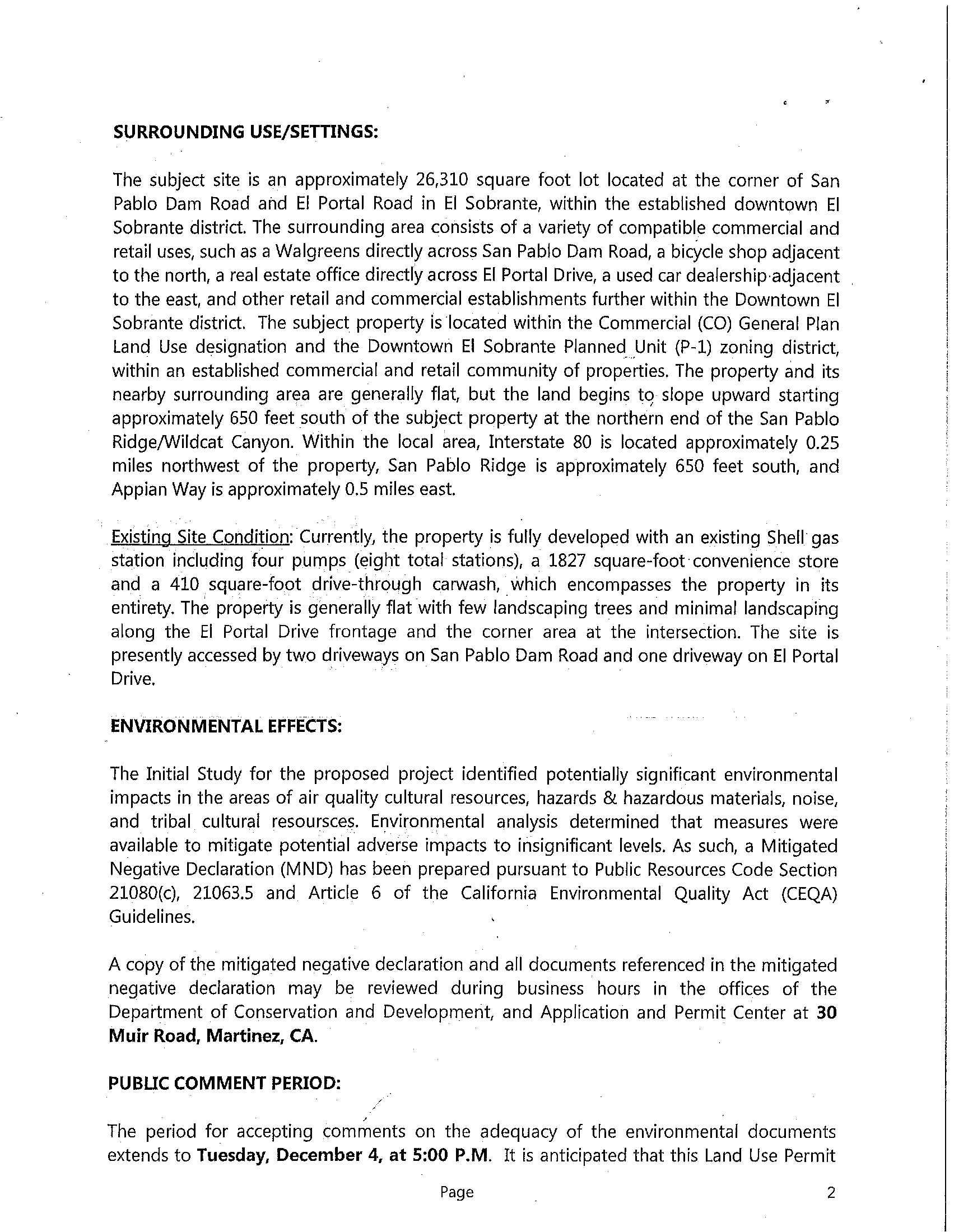 ESMAC Agenda 11.14.2018 (46 Pages)_7.jpg