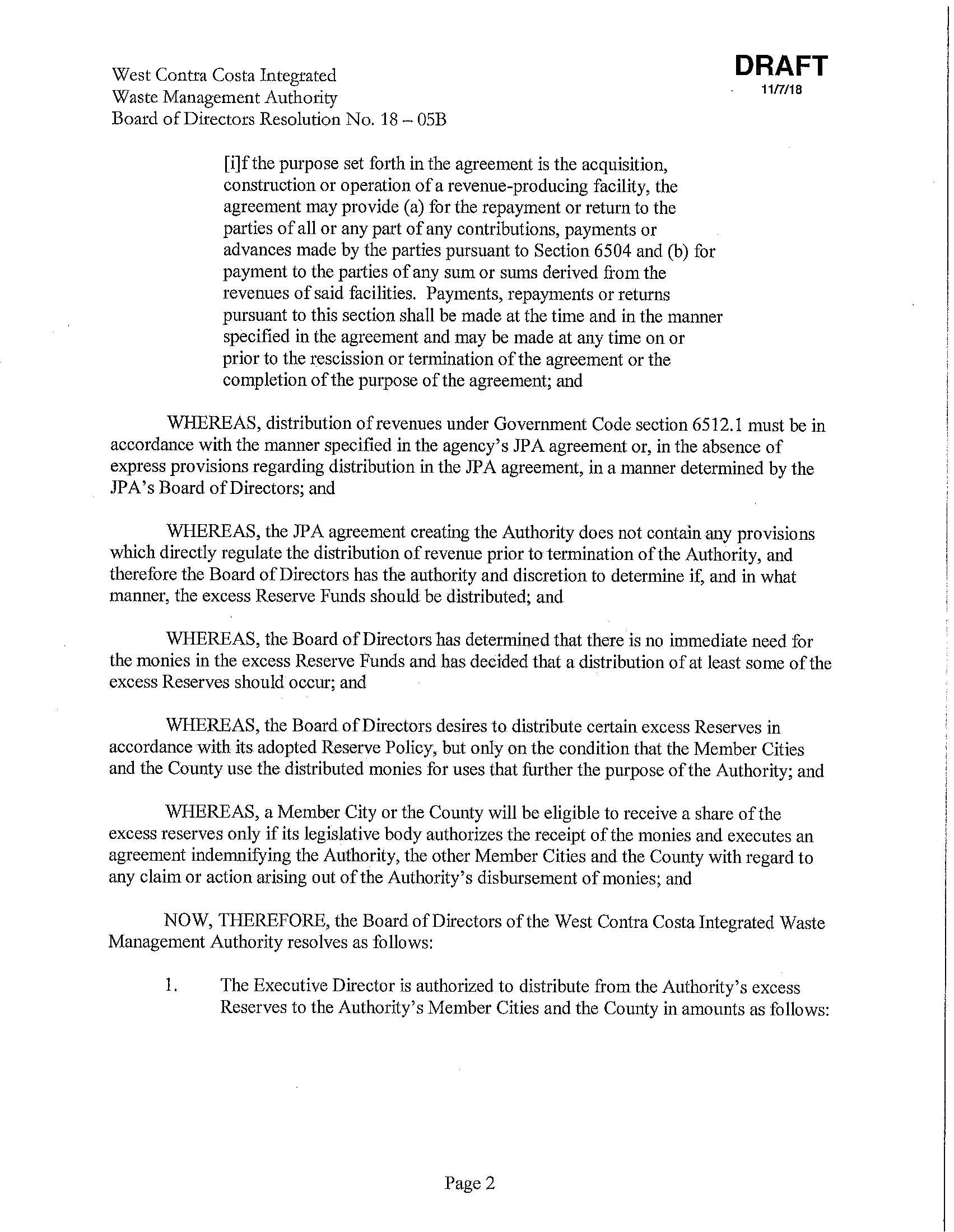 ESMAC Agenda 11.14.2018 (46 Pages)_23.jpg