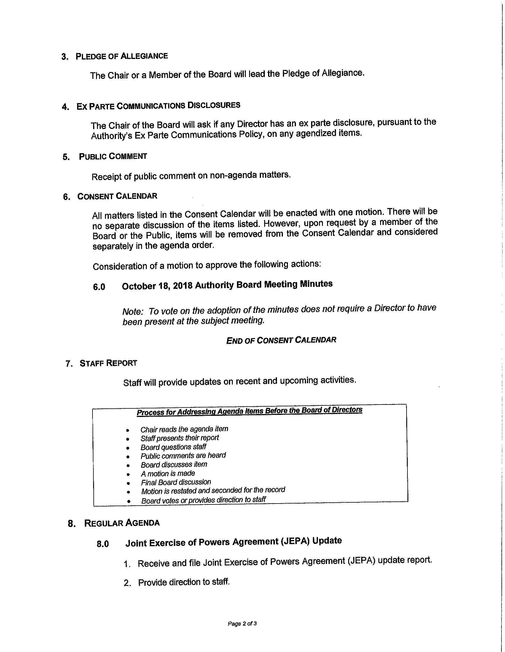 ESMAC Agenda 11.14.2018 (46 Pages)_33.jpg