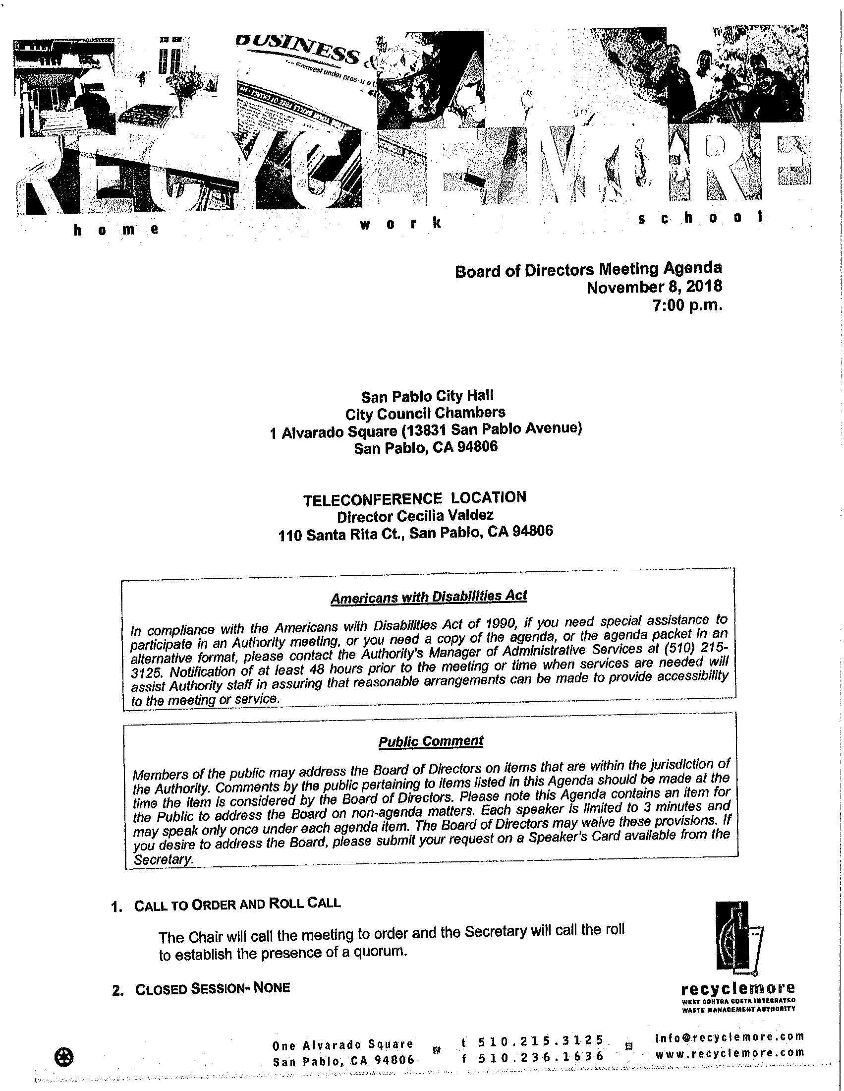 ESMAC Agenda 11.14.2018 (46 Pages)_32.jpg