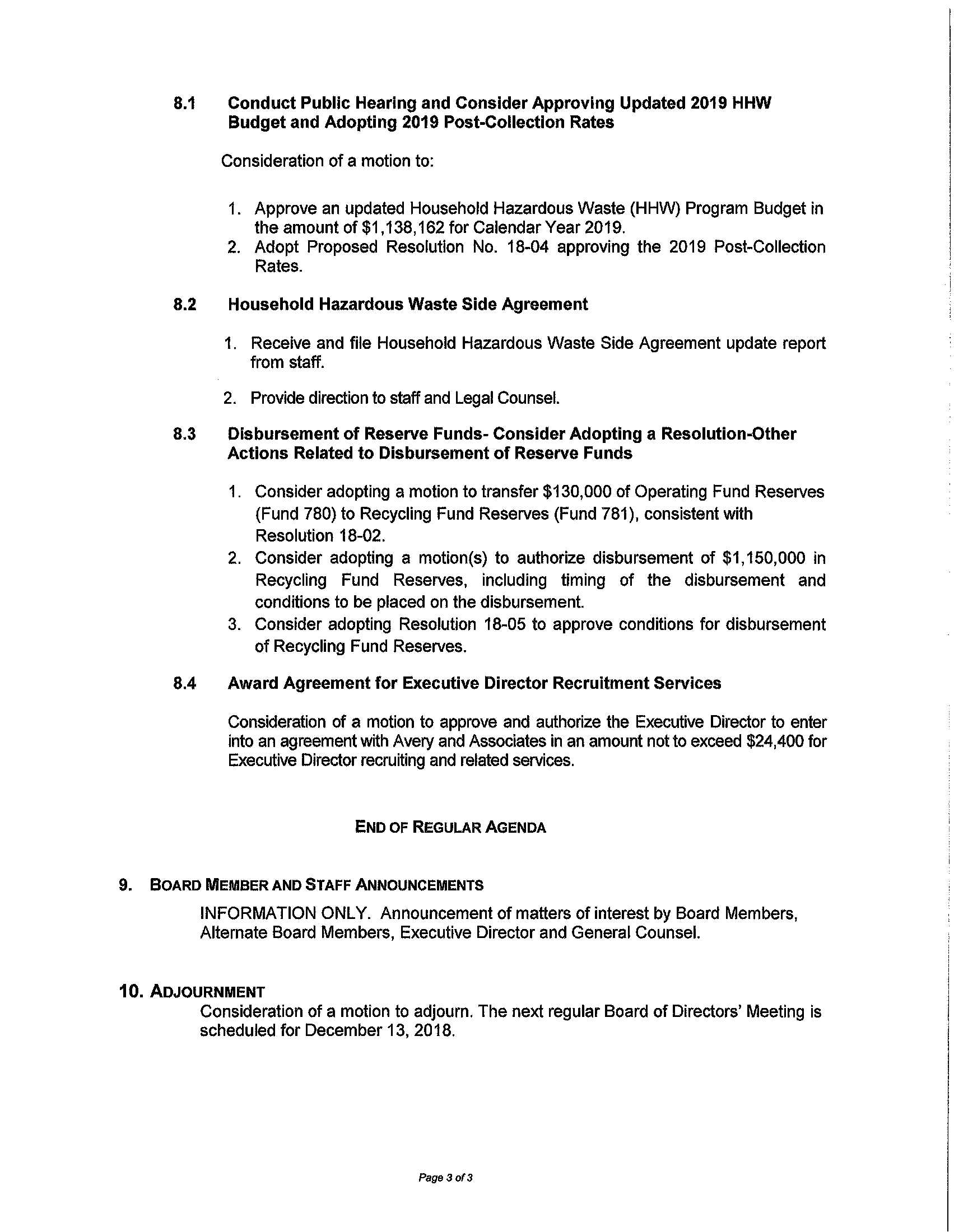 ESMAC Agenda 11.14.2018 (46 Pages)_34.jpg