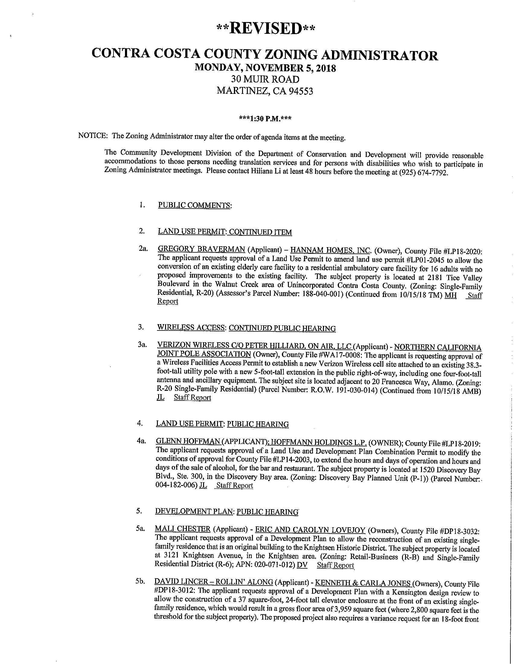 ESMAC Agenda 11.14.2018 (46 Pages)_36.jpg