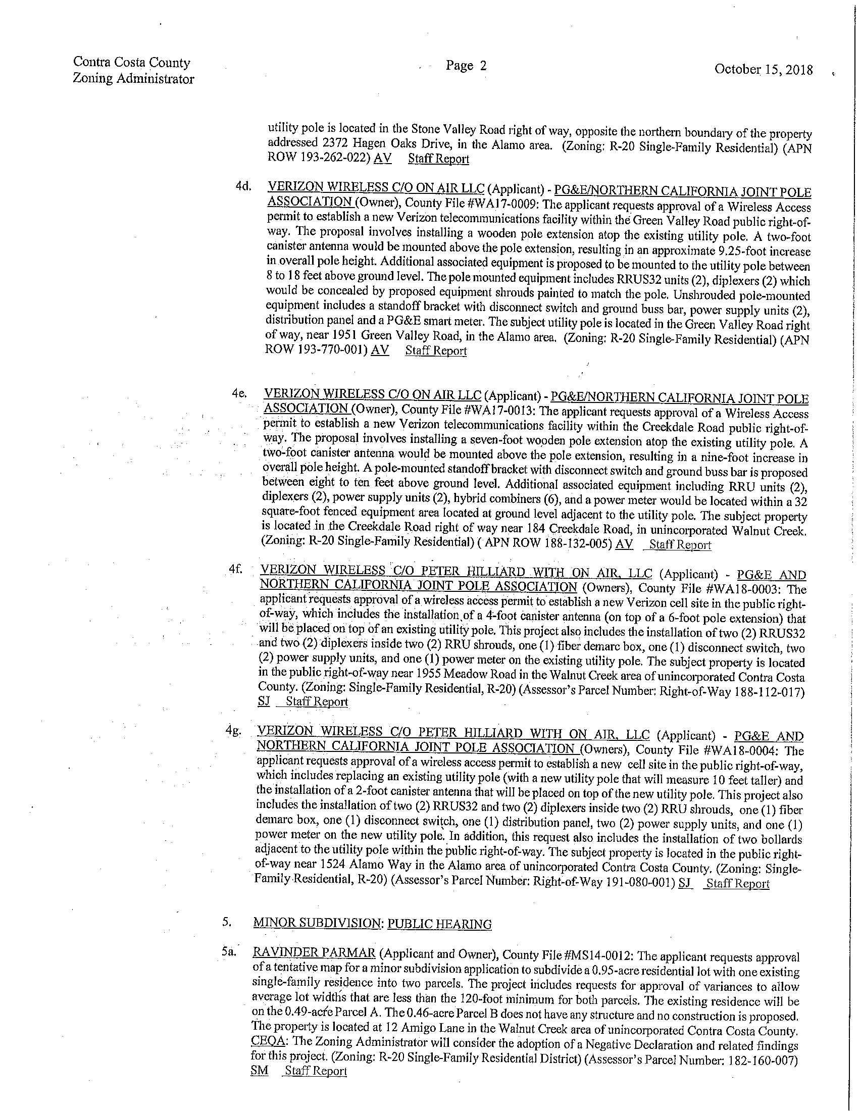 ESMAC Agenda 11.14.2018 (46 Pages)_41.jpg