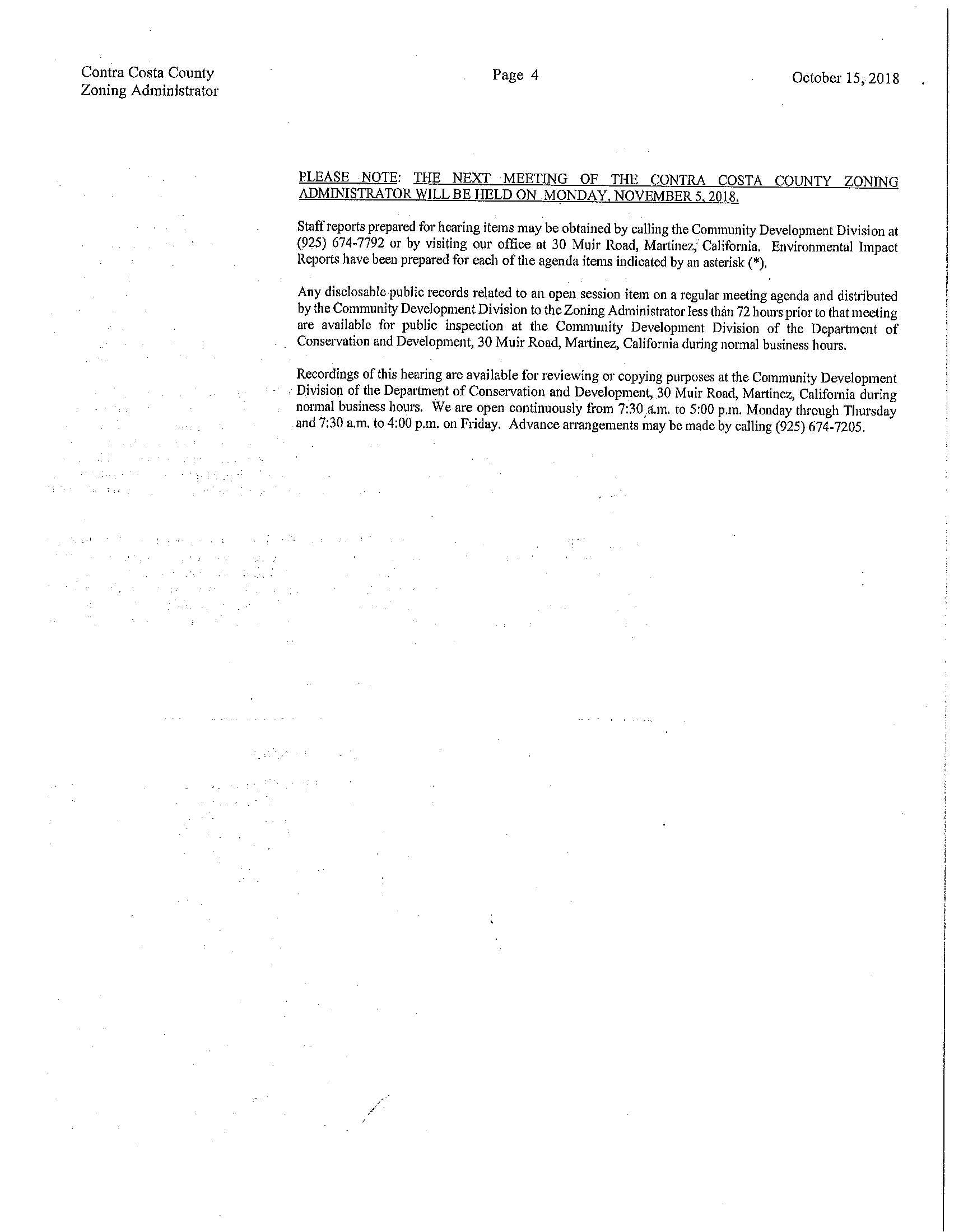 ESMAC Agenda 11.14.2018 (46 Pages)_43.jpg