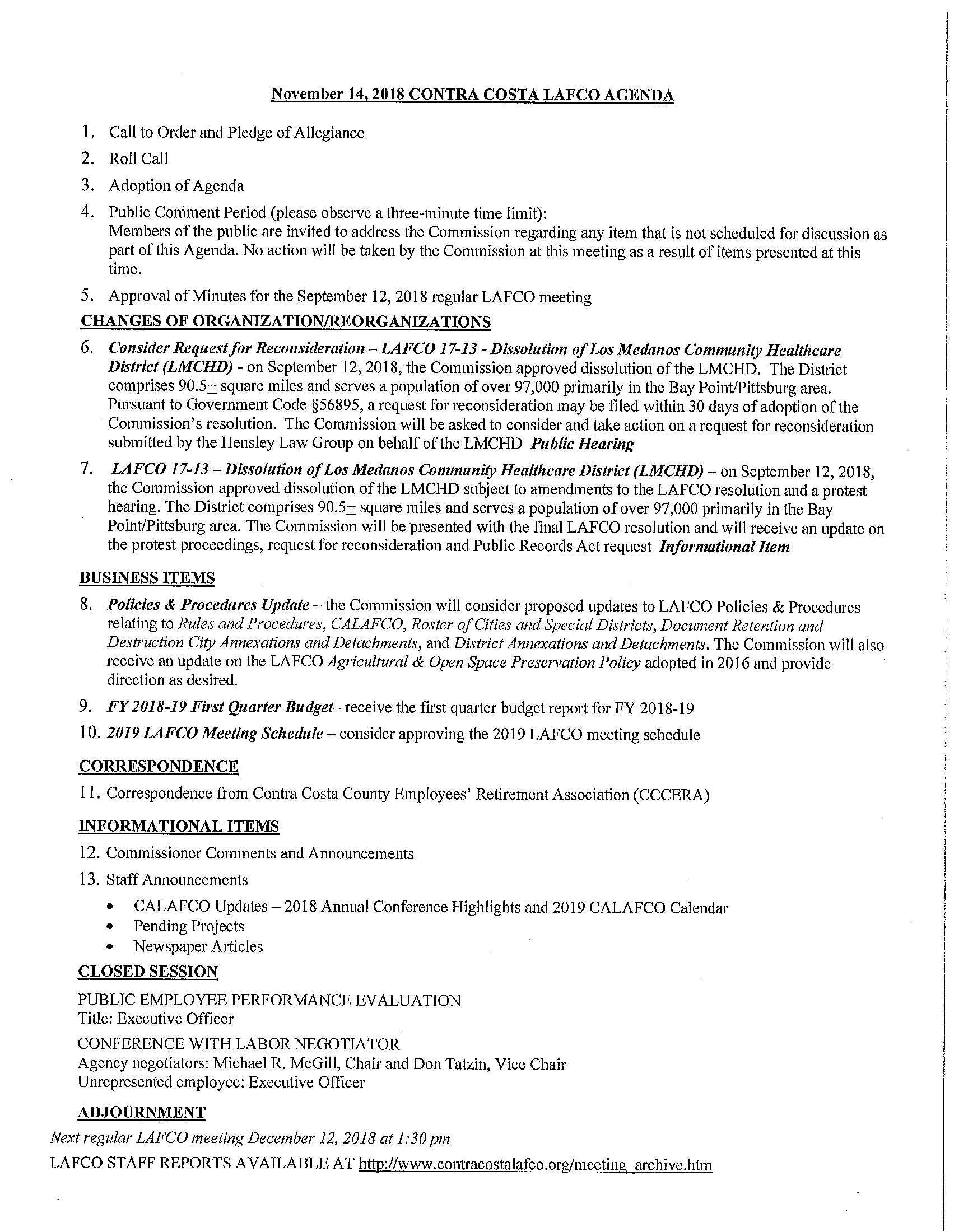 ESMAC Agenda 11.14.2018 (46 Pages)_46.jpg