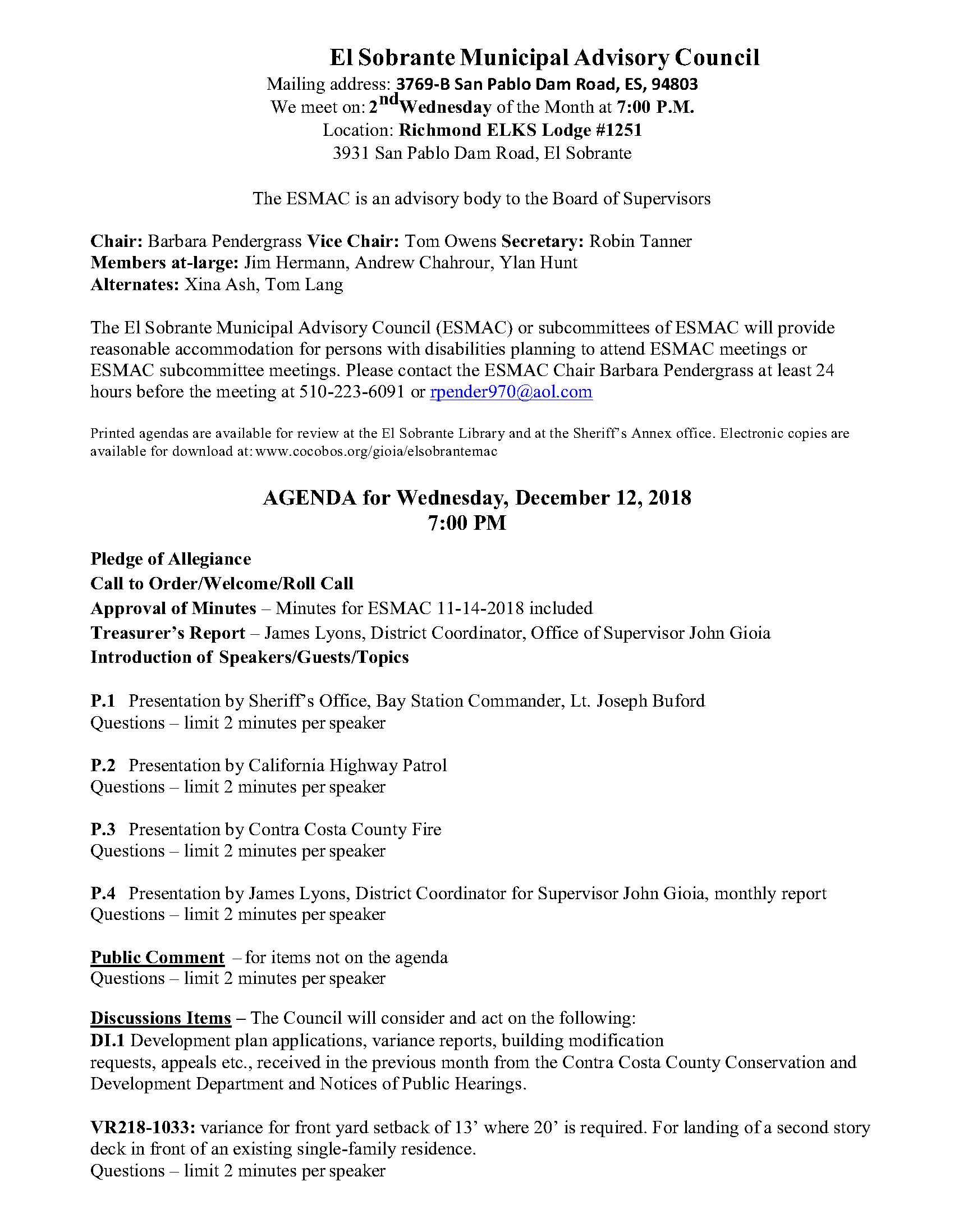 ESMAC Agenda 12.13.2018 (51 Pages)_1.jpg