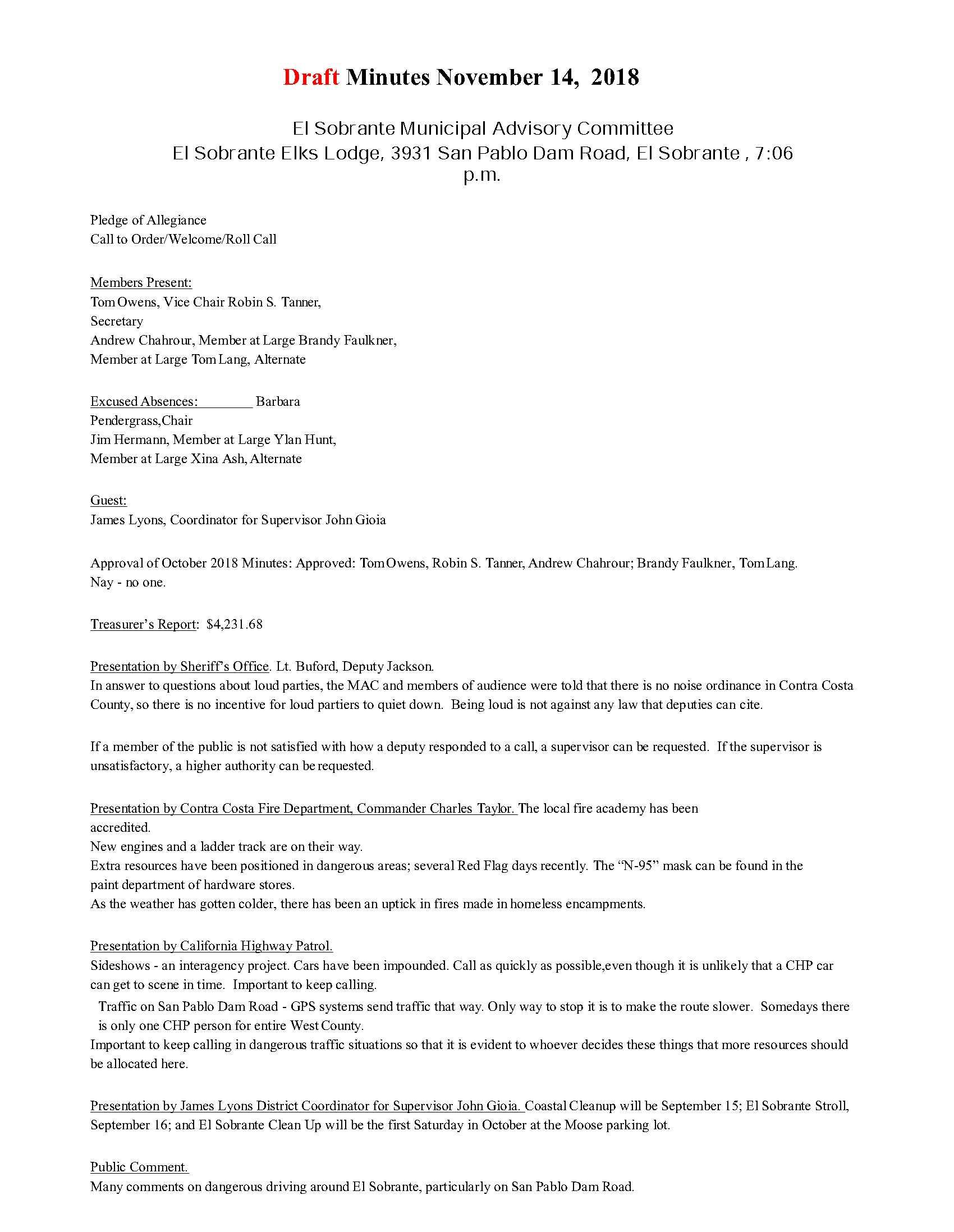 ESMAC Agenda 12.13.2018 (51 Pages)_3.jpg