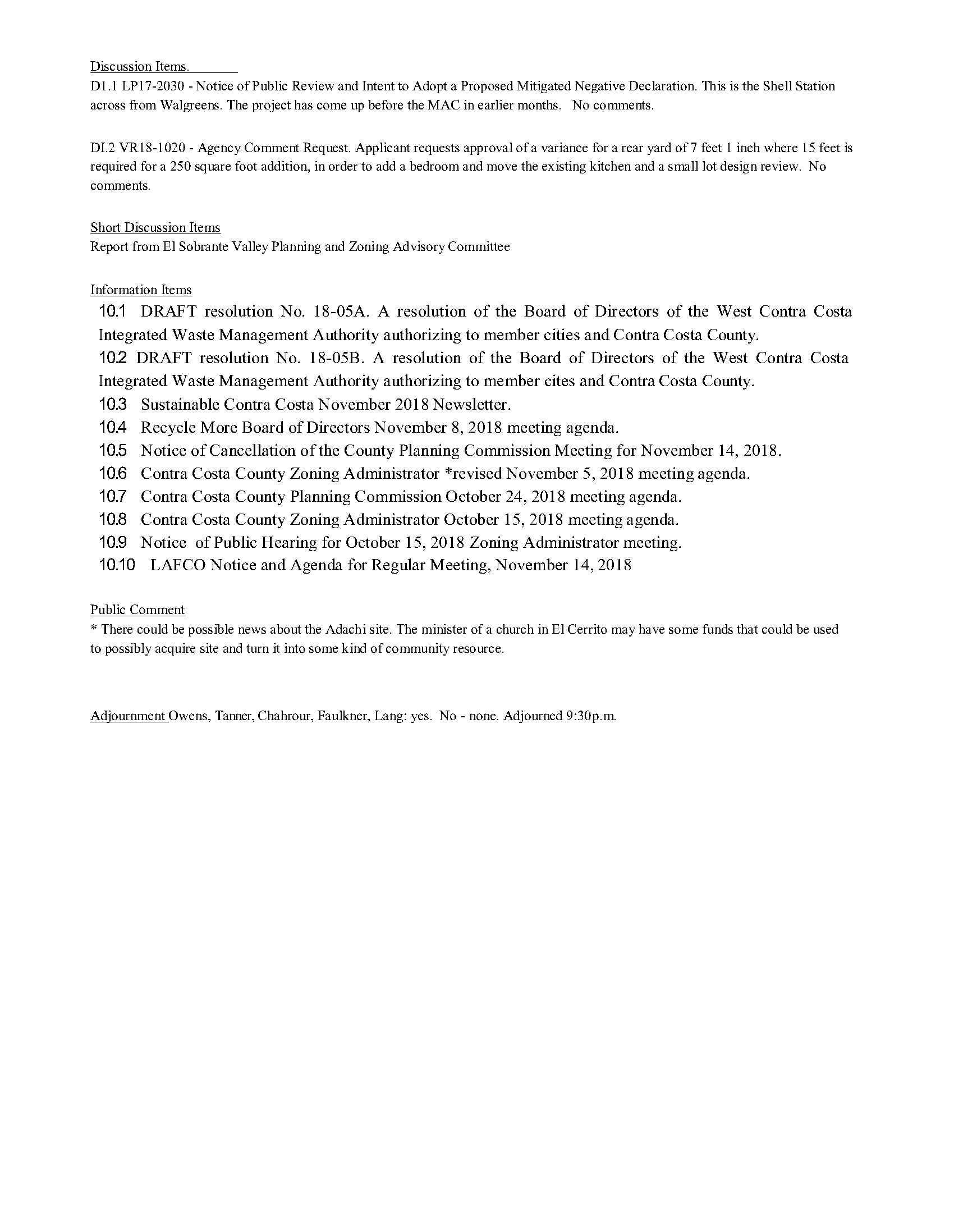 ESMAC Agenda 12.13.2018 (51 Pages)_4.jpg
