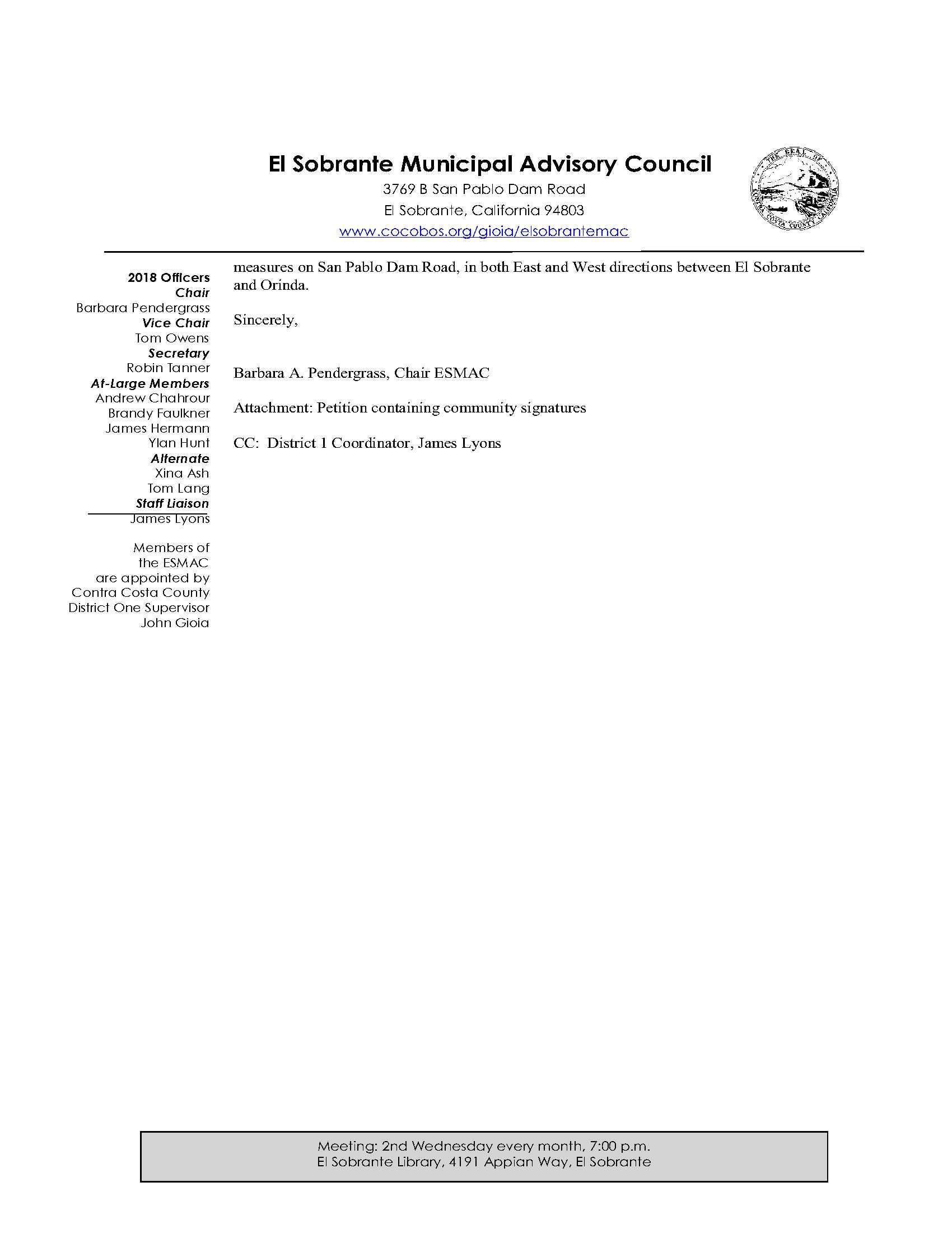 ESMAC Agenda 12.13.2018 (51 Pages)_21.jpg