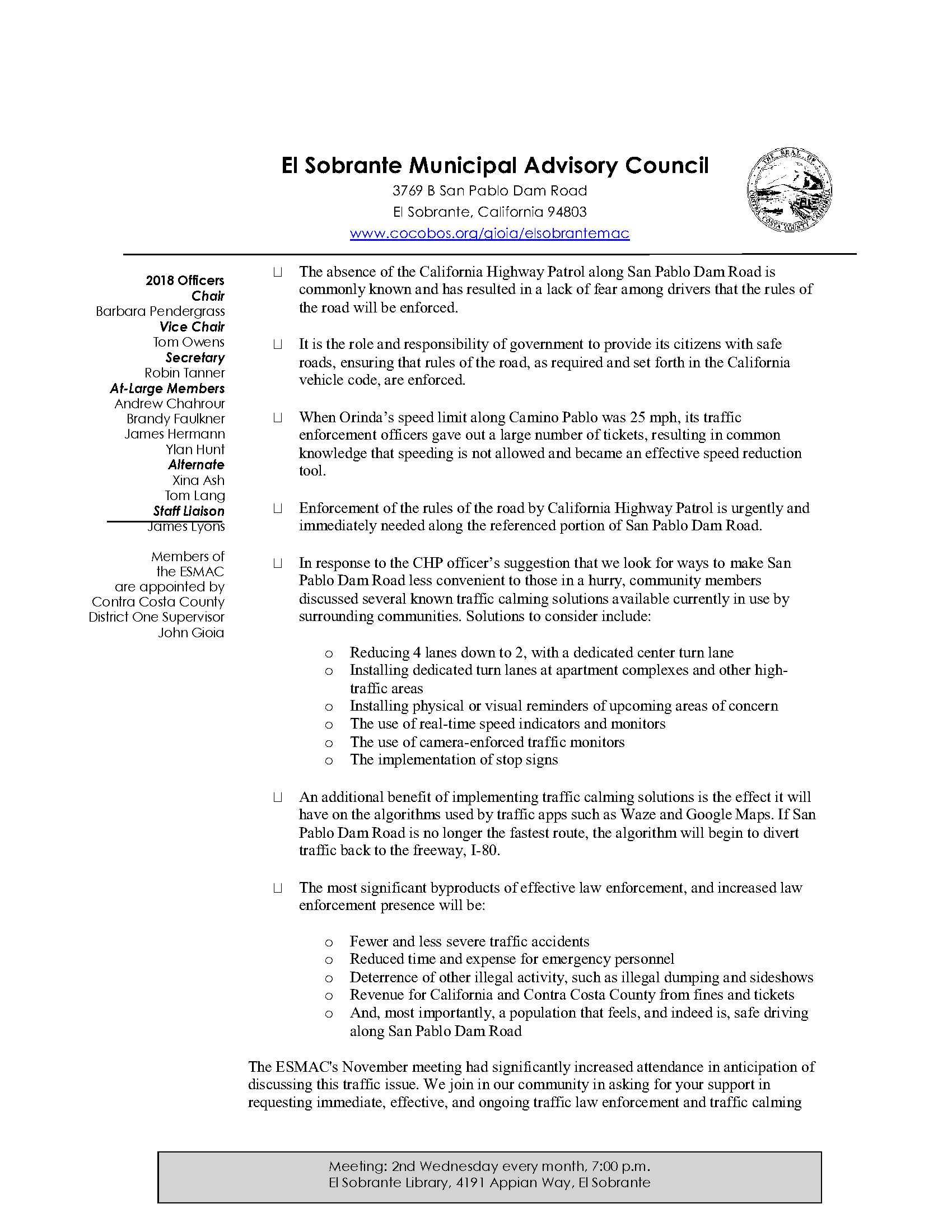 ESMAC Agenda 12.13.2018 (51 Pages)_20.jpg