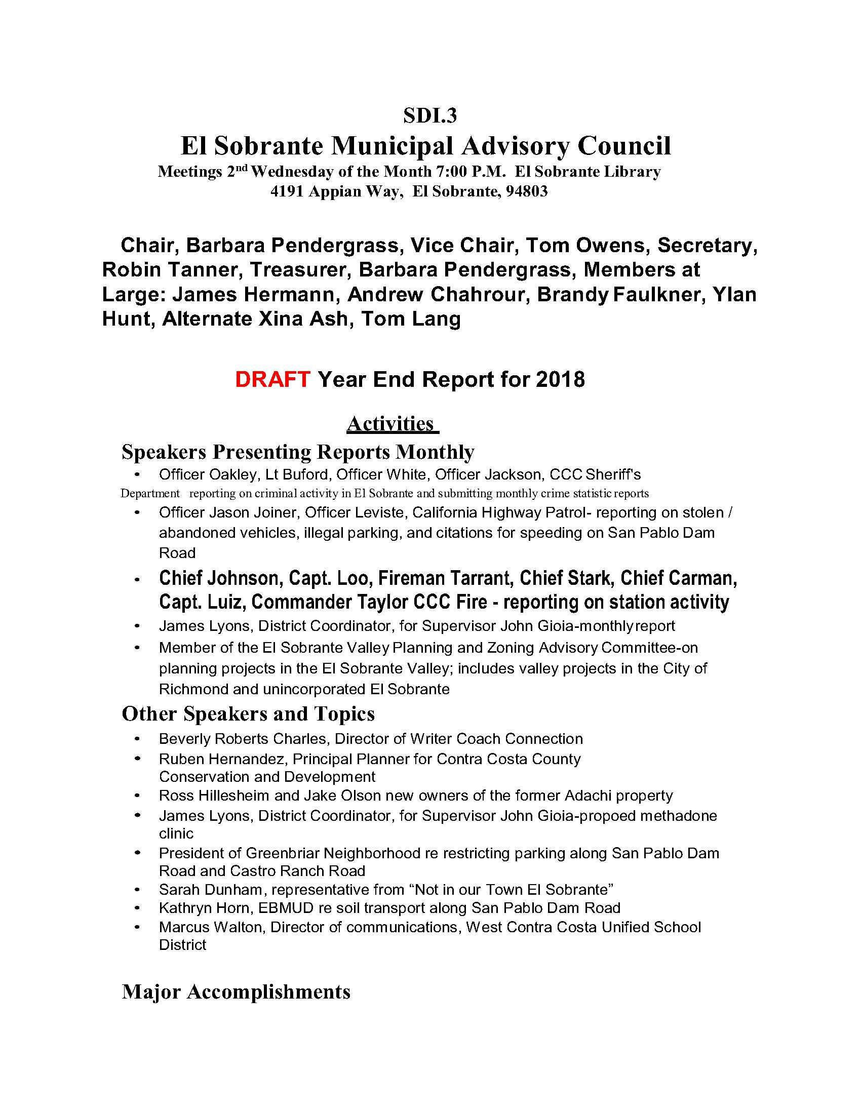 ESMAC Agenda 12.13.2018 (51 Pages)_23.jpg