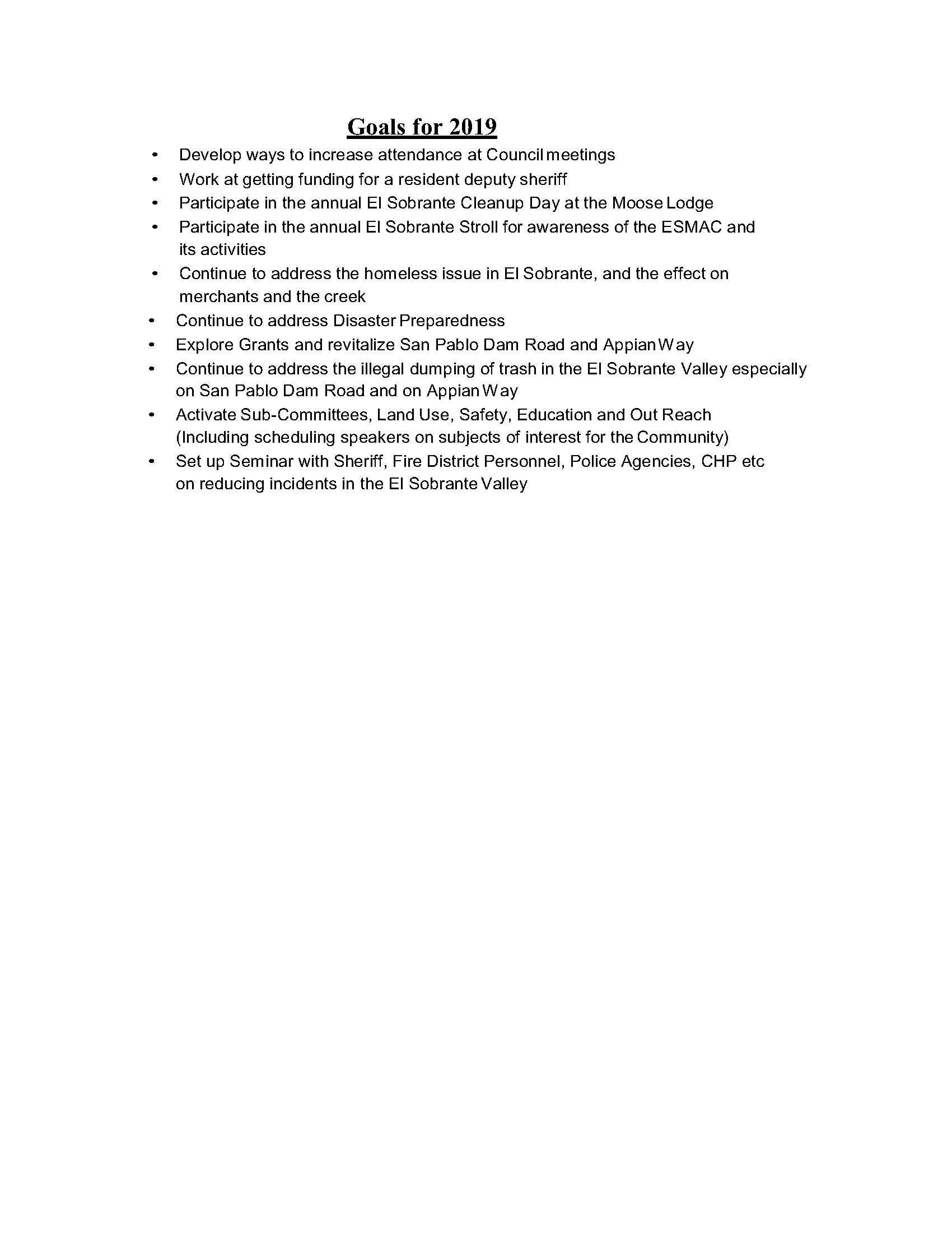 ESMAC Agenda 12.13.2018 (51 Pages)_25.jpg