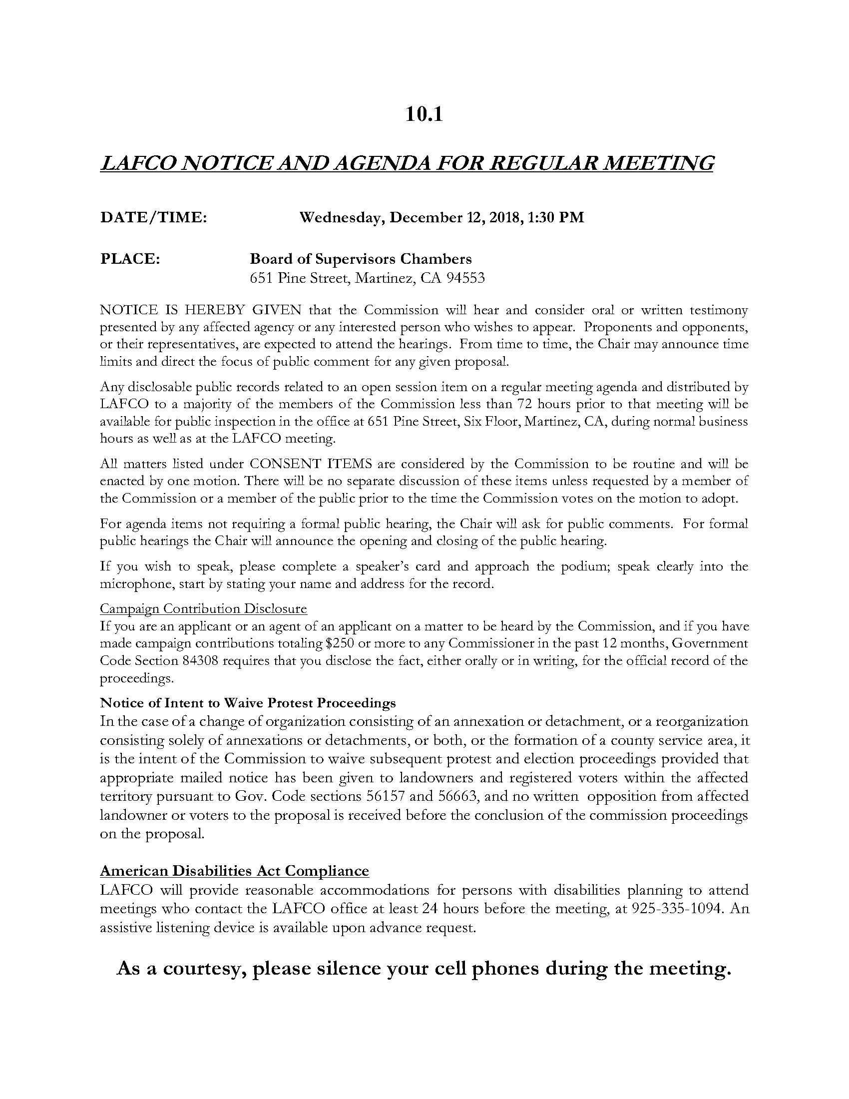 ESMAC Agenda 12.13.2018 (51 Pages)_26.jpg