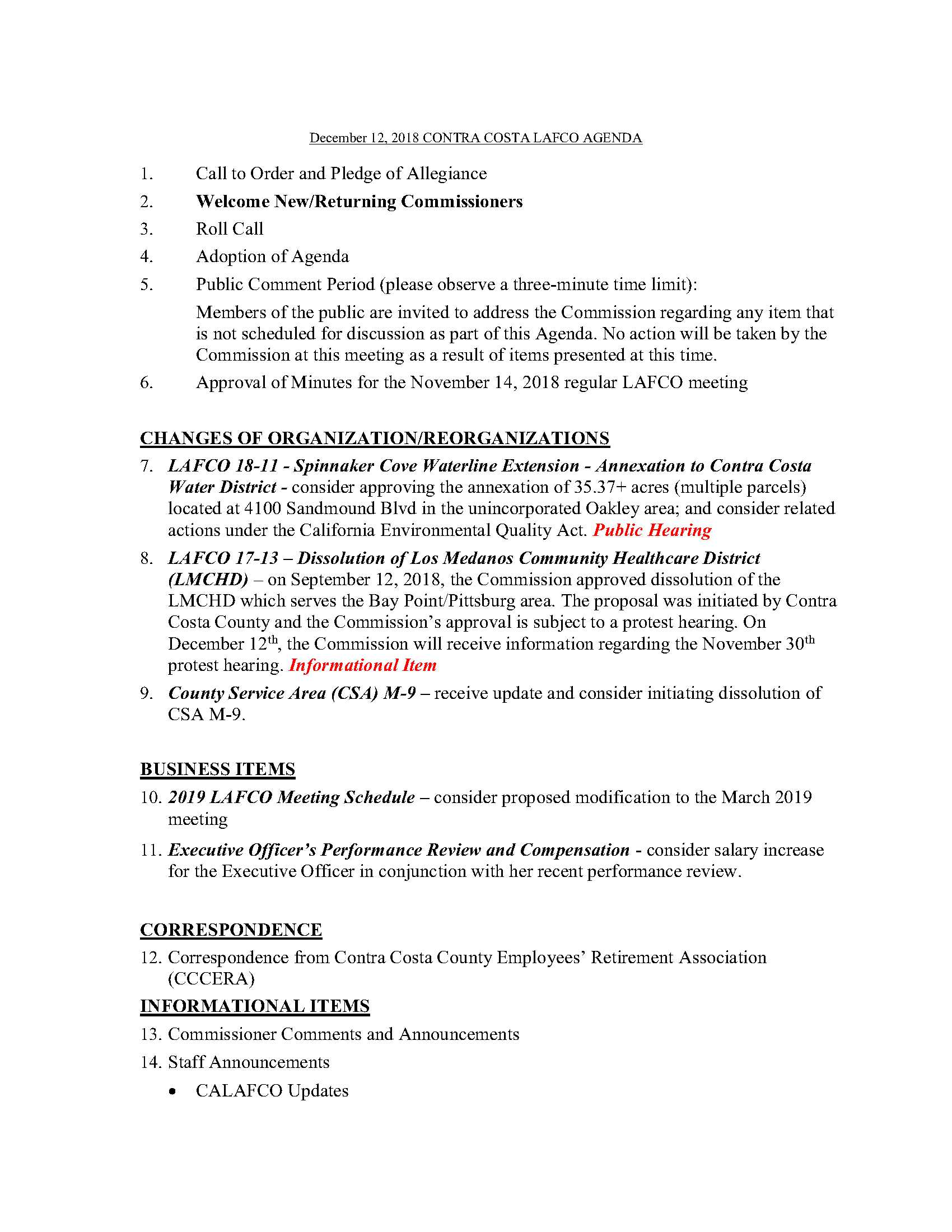 ESMAC Agenda 12.13.2018 (51 Pages)_27.jpg