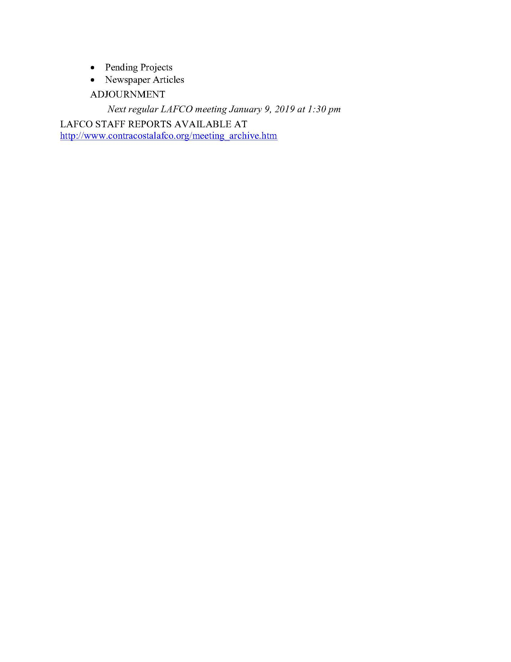 ESMAC Agenda 12.13.2018 (51 Pages)_28.jpg