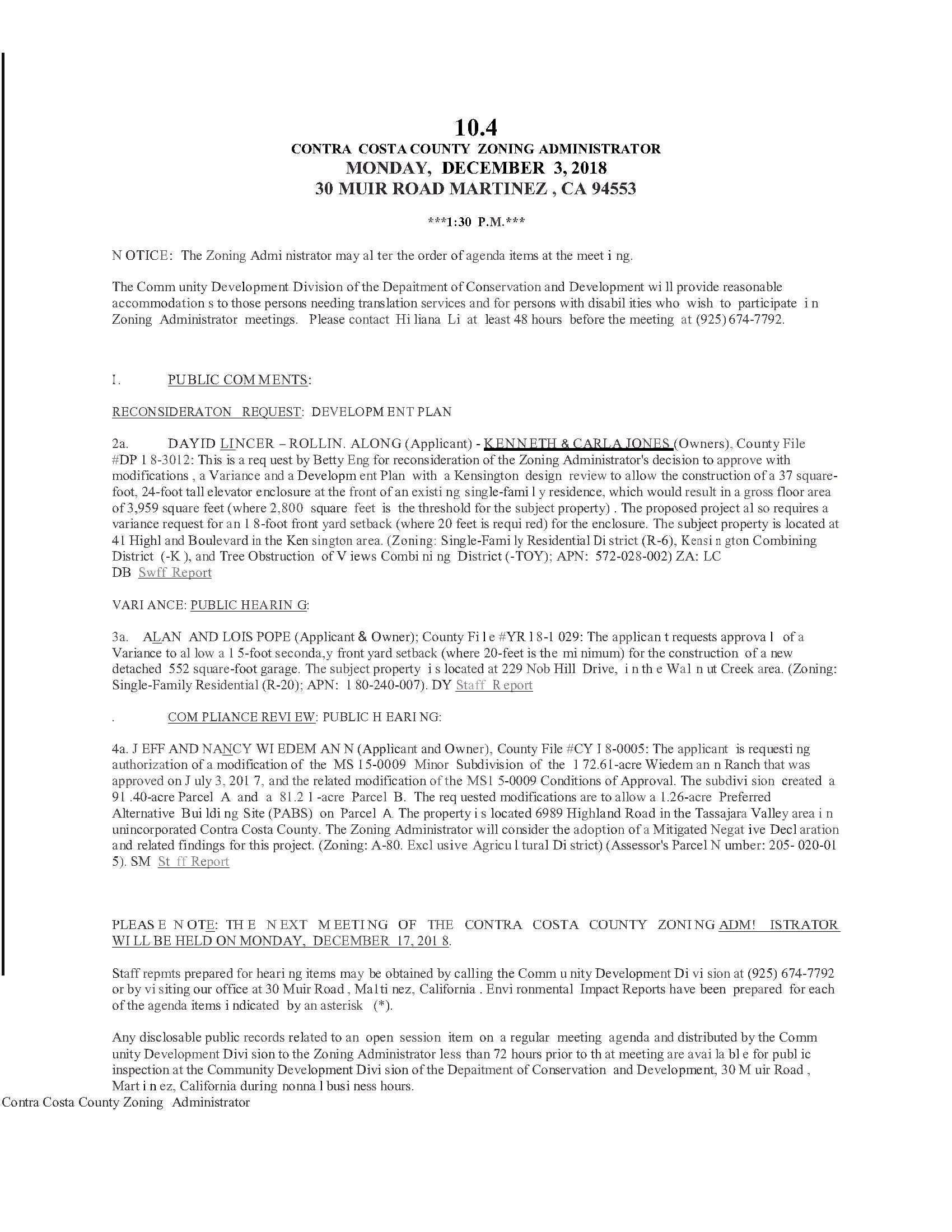 ESMAC Agenda 12.13.2018 (51 Pages)_34.jpg