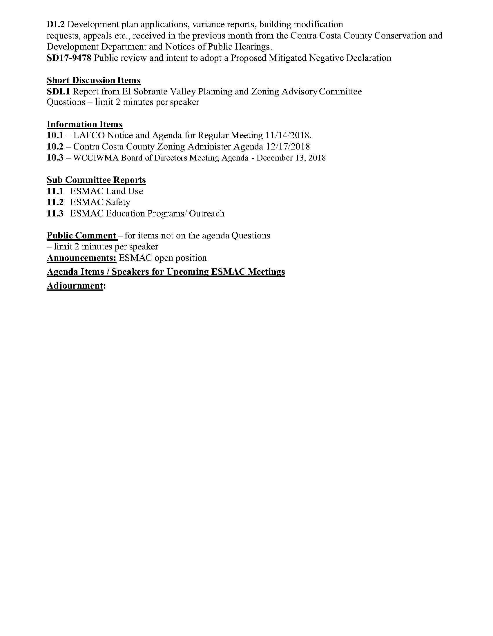 ESMAC Agenda 1.9.2019 (34 Pages)_2.jpg