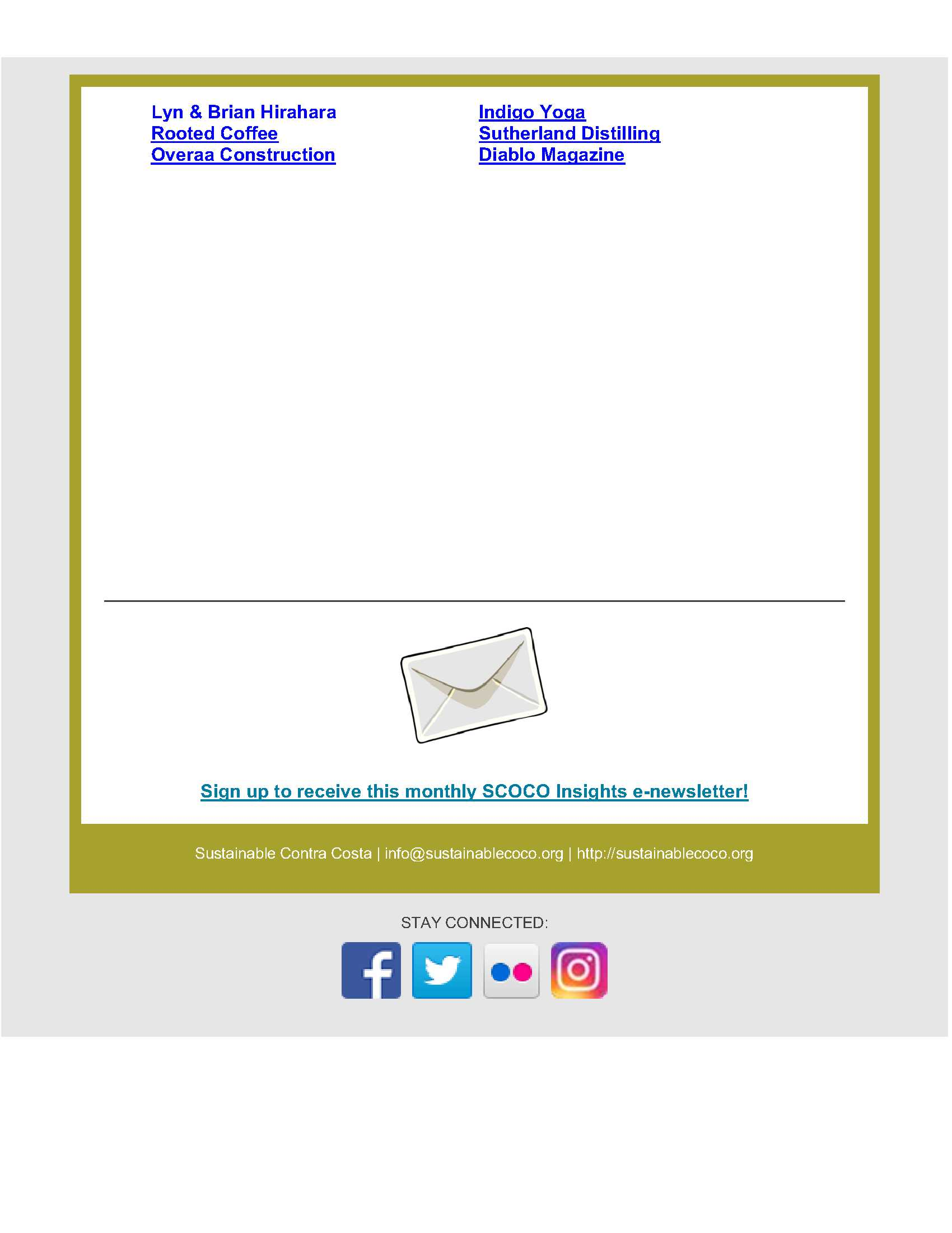 ESMAC Agenda 12.13.2018 (51 Pages)_43.jpg