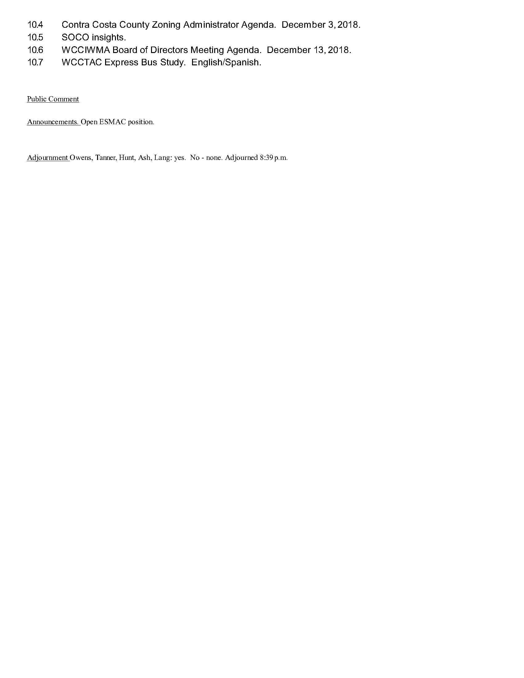 ESMAC Agenda 1.9.2019 (34 Pages)_6.jpg