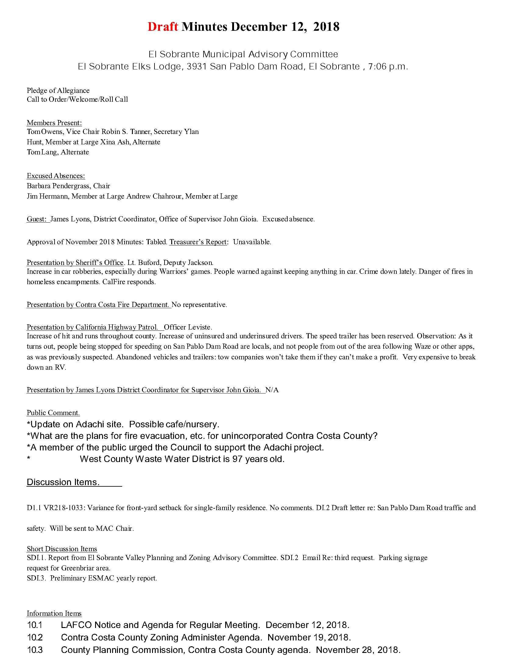 ESMAC Agenda 1.9.2019 (34 Pages)_5.jpg
