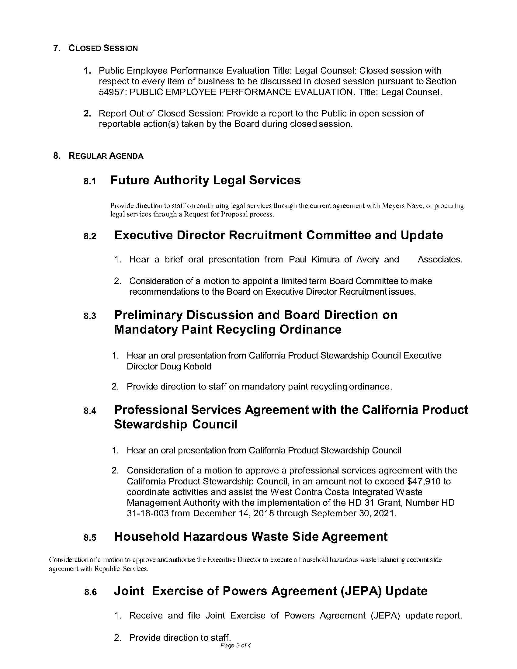 ESMAC Agenda 12.13.2018 (51 Pages)_46.jpg