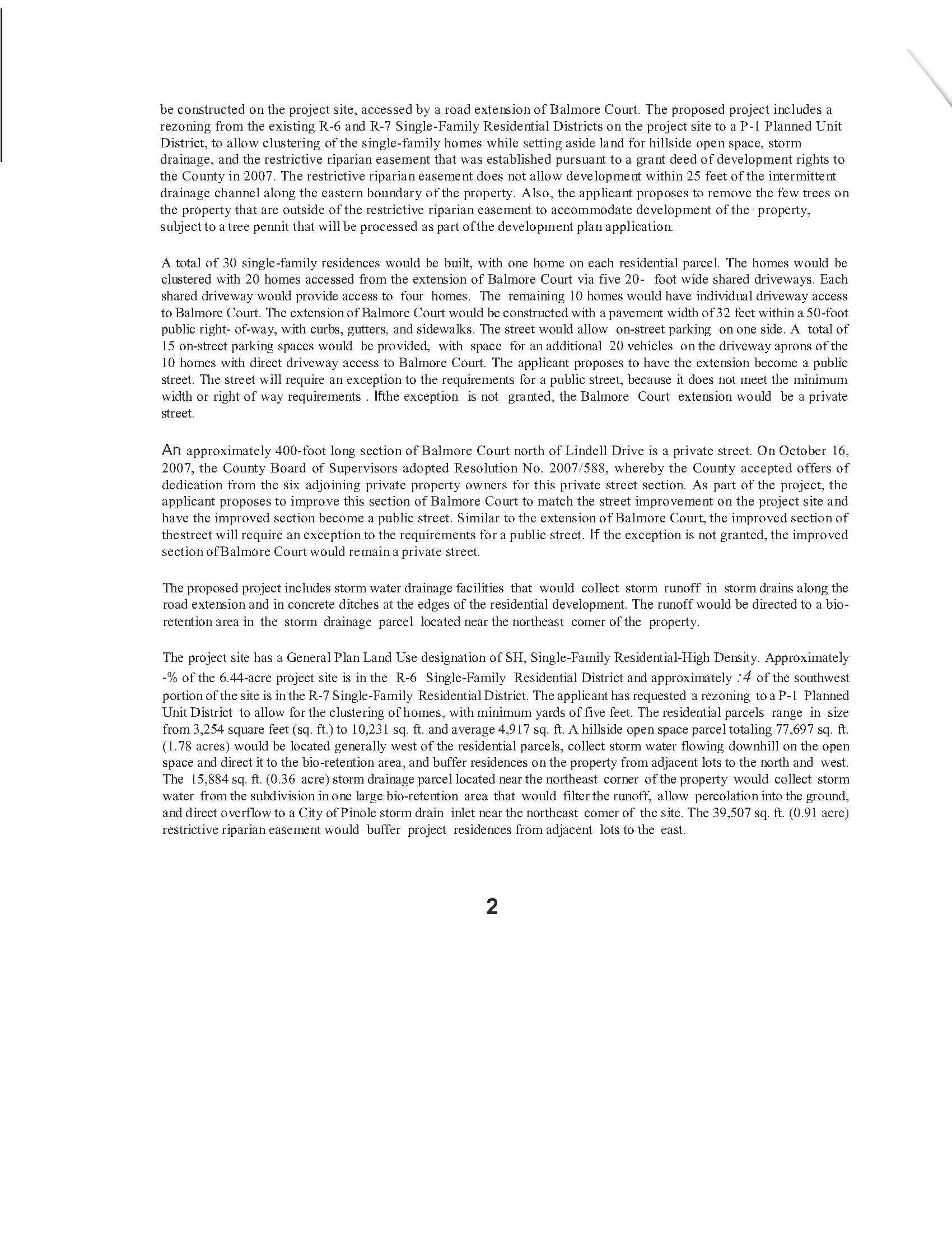 ESMAC Agenda 1.9.2019 (34 Pages)_8.jpg