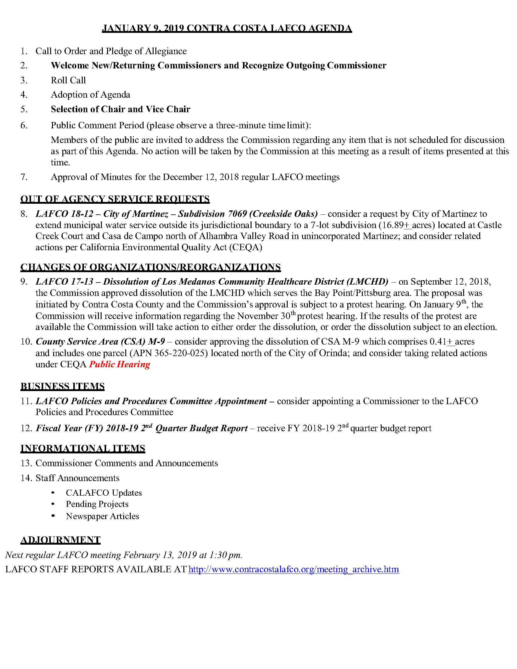 ESMAC Agenda 1.9.2019 (34 Pages)_14.jpg