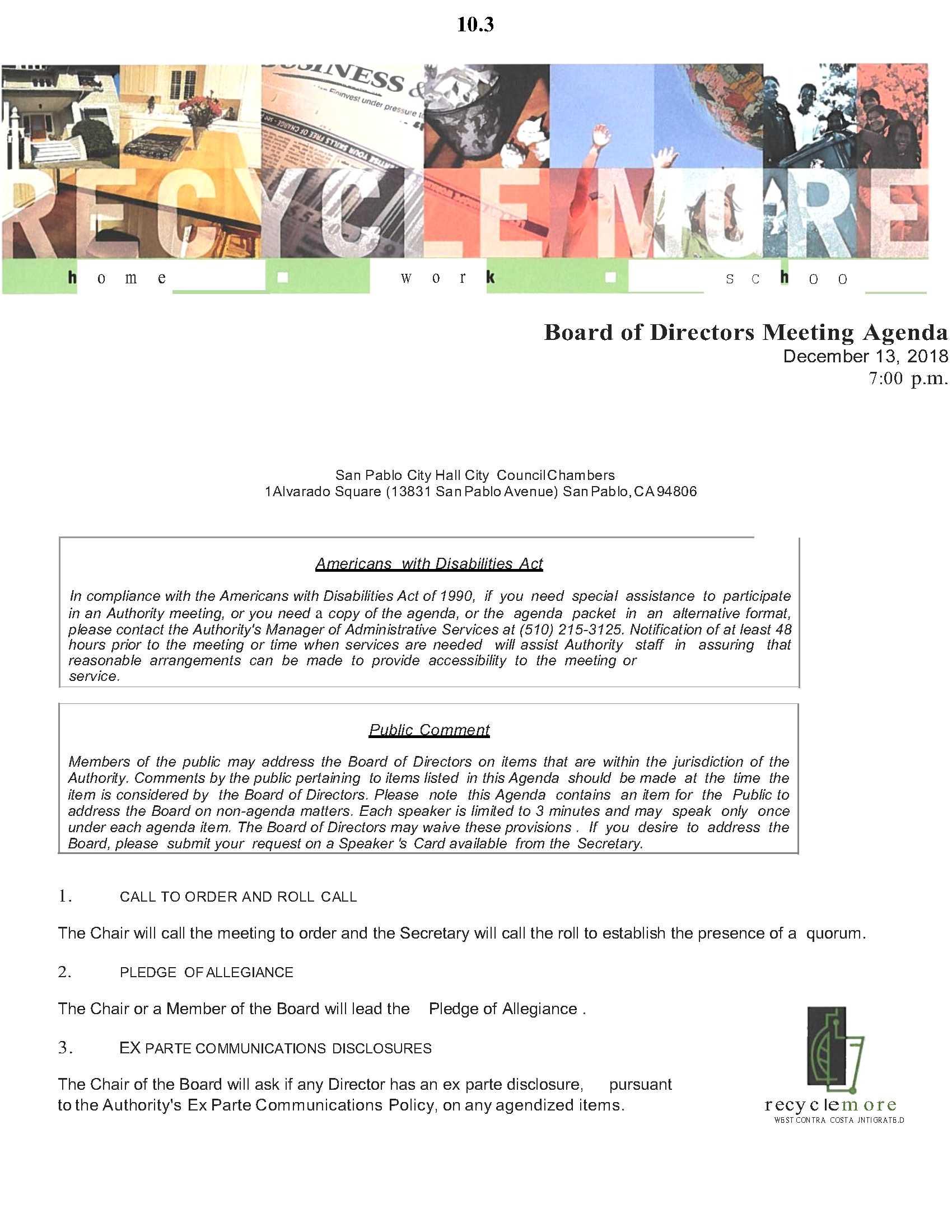 ESMAC Agenda 1.9.2019 (34 Pages)_16.jpg