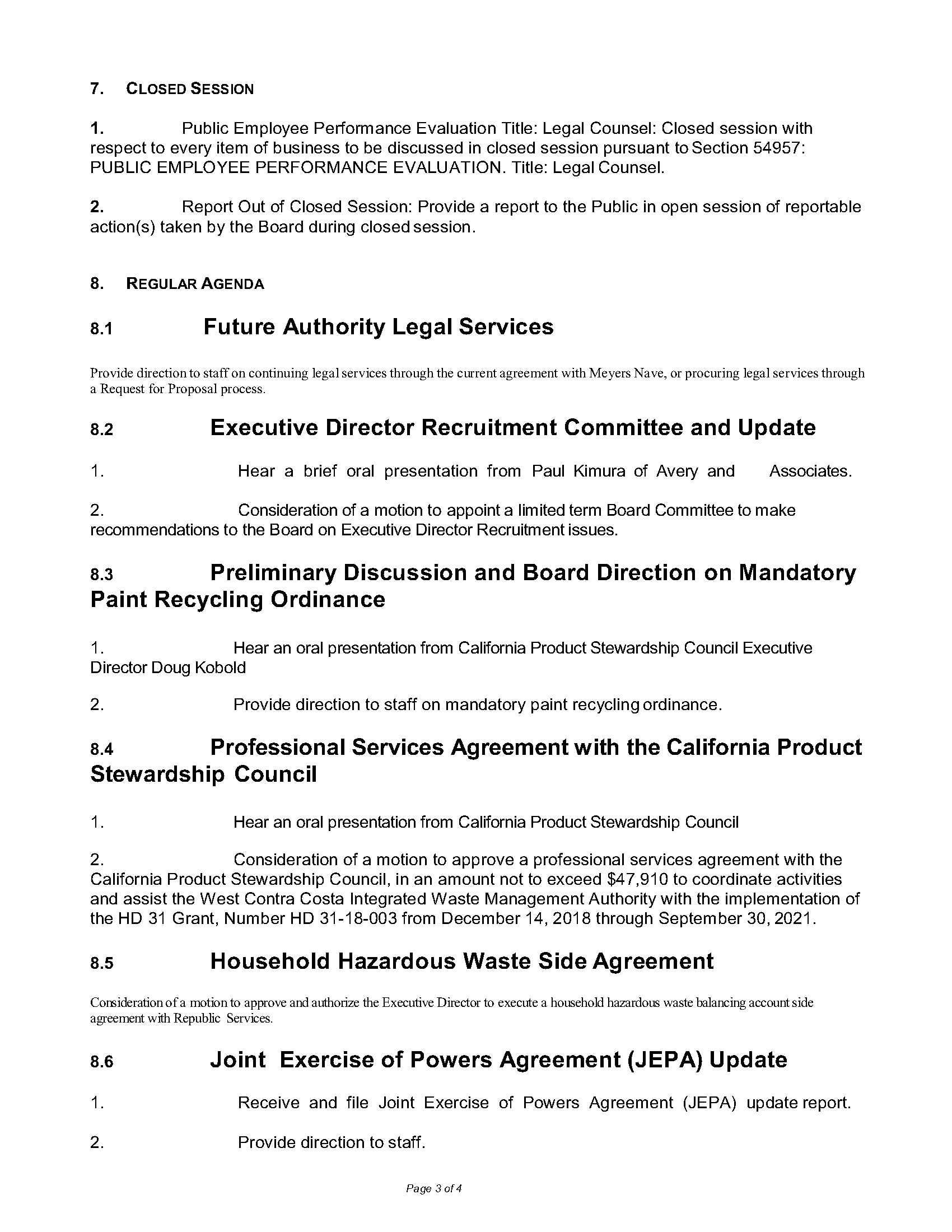 ESMAC Agenda 1.9.2019 (34 Pages)_18.jpg