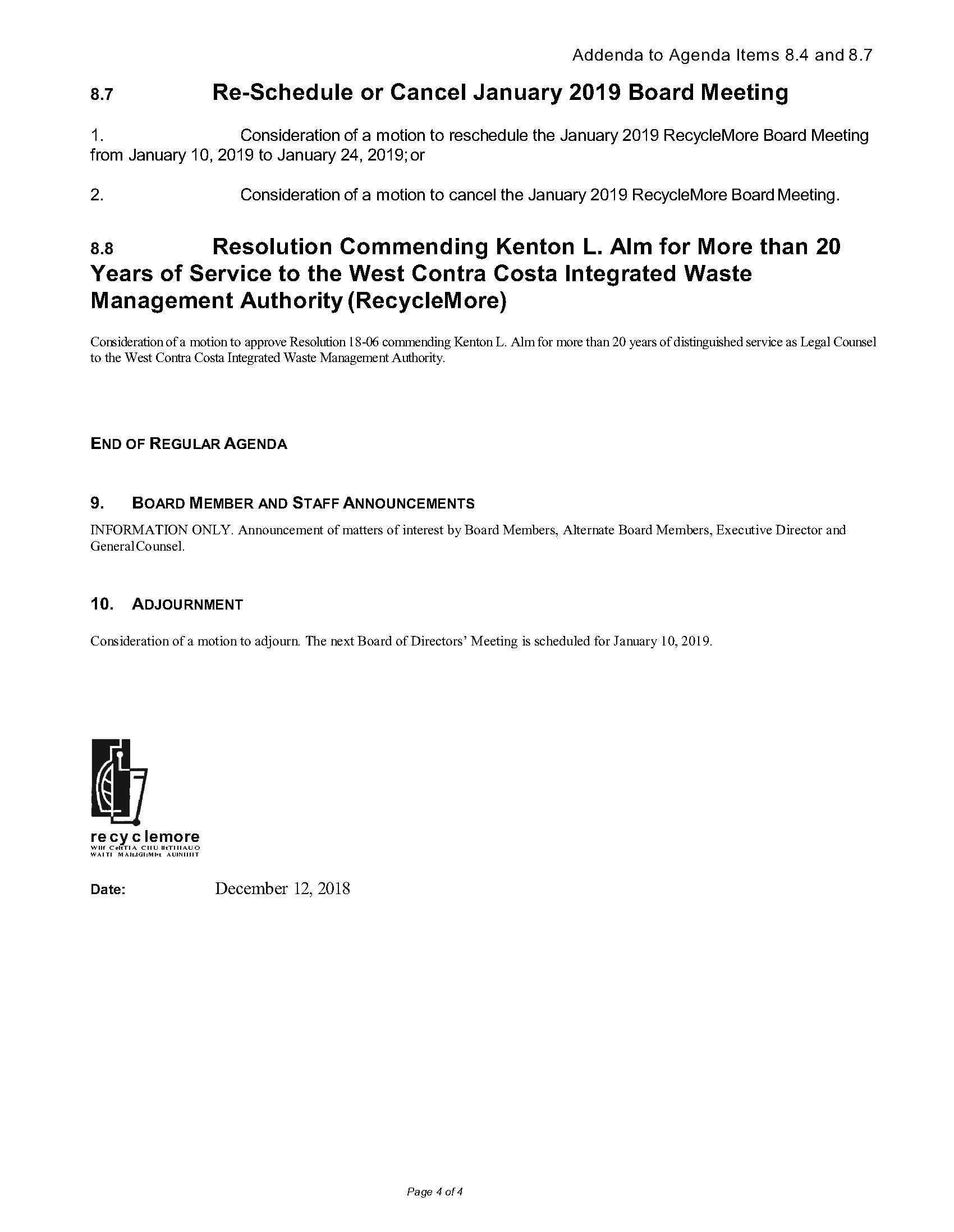 ESMAC Agenda 1.9.2019 (34 Pages)_19.jpg