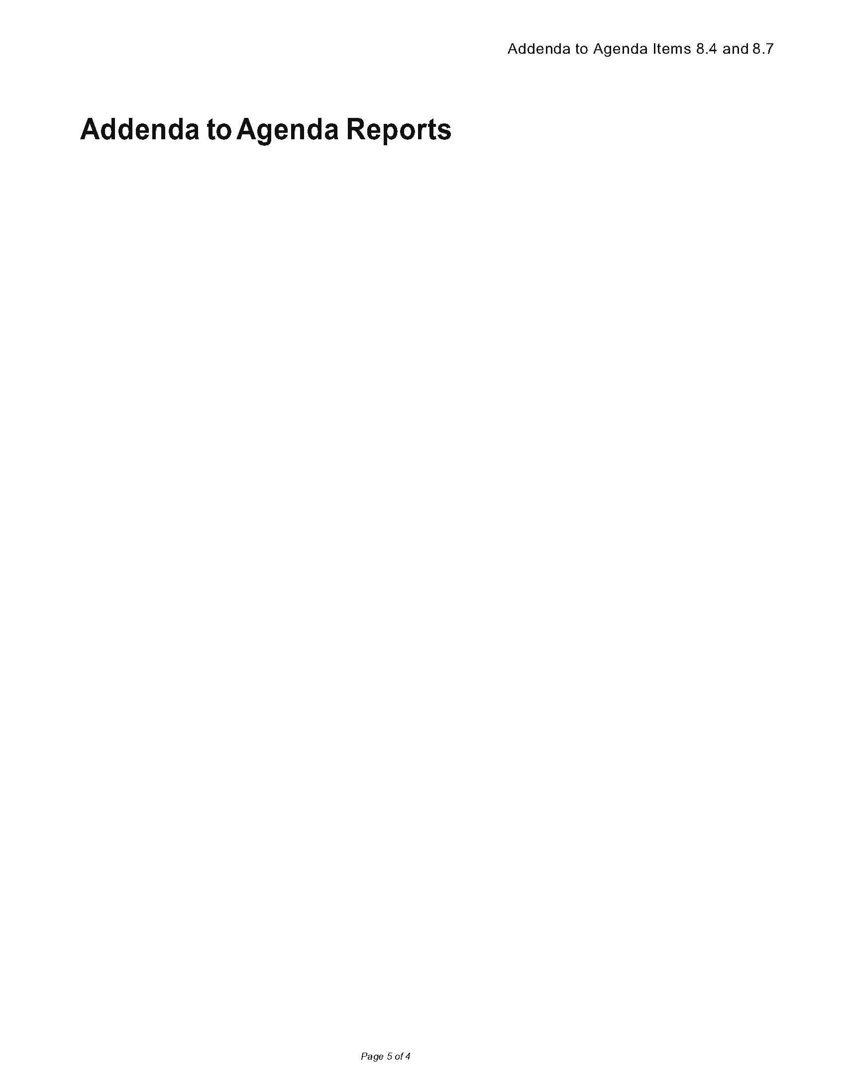 ESMAC Agenda 1.9.2019 (34 Pages)_20.jpg