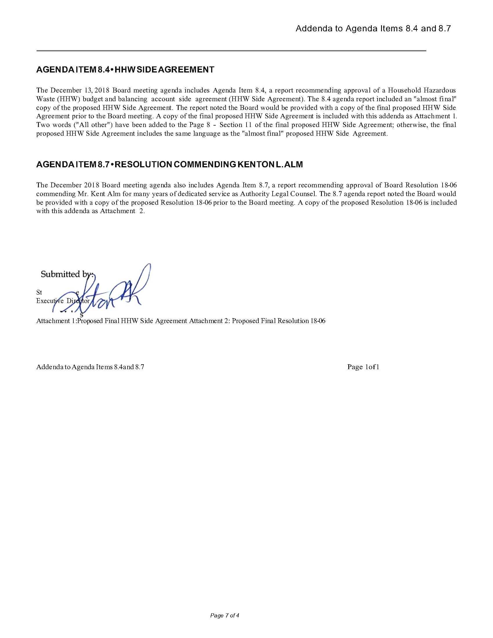 ESMAC Agenda 1.9.2019 (34 Pages)_22.jpg