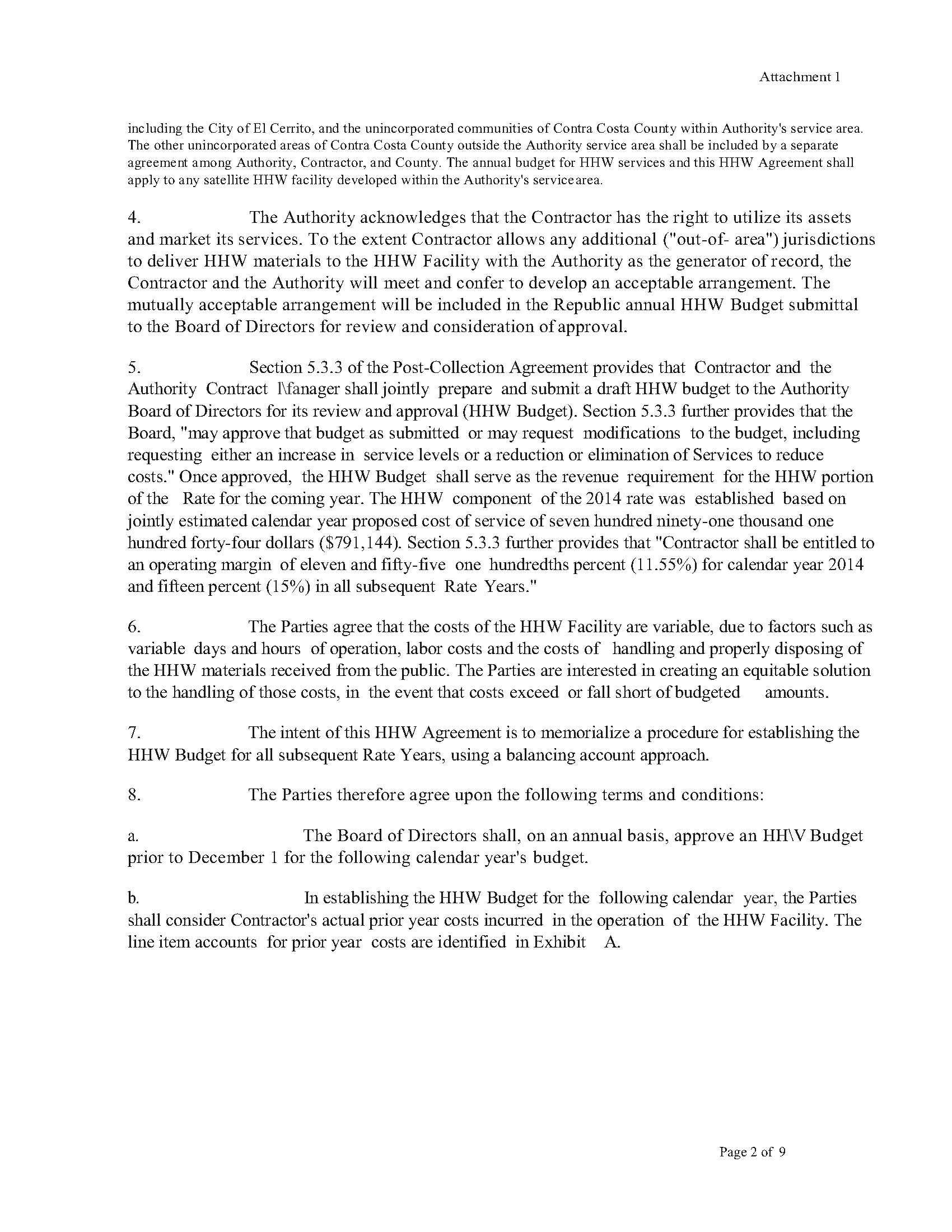 ESMAC Agenda 1.9.2019 (34 Pages)_24.jpg