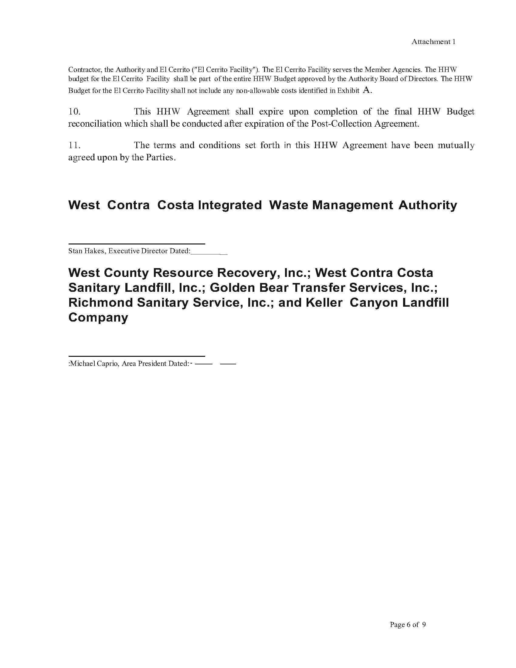 ESMAC Agenda 1.9.2019 (34 Pages)_28.jpg