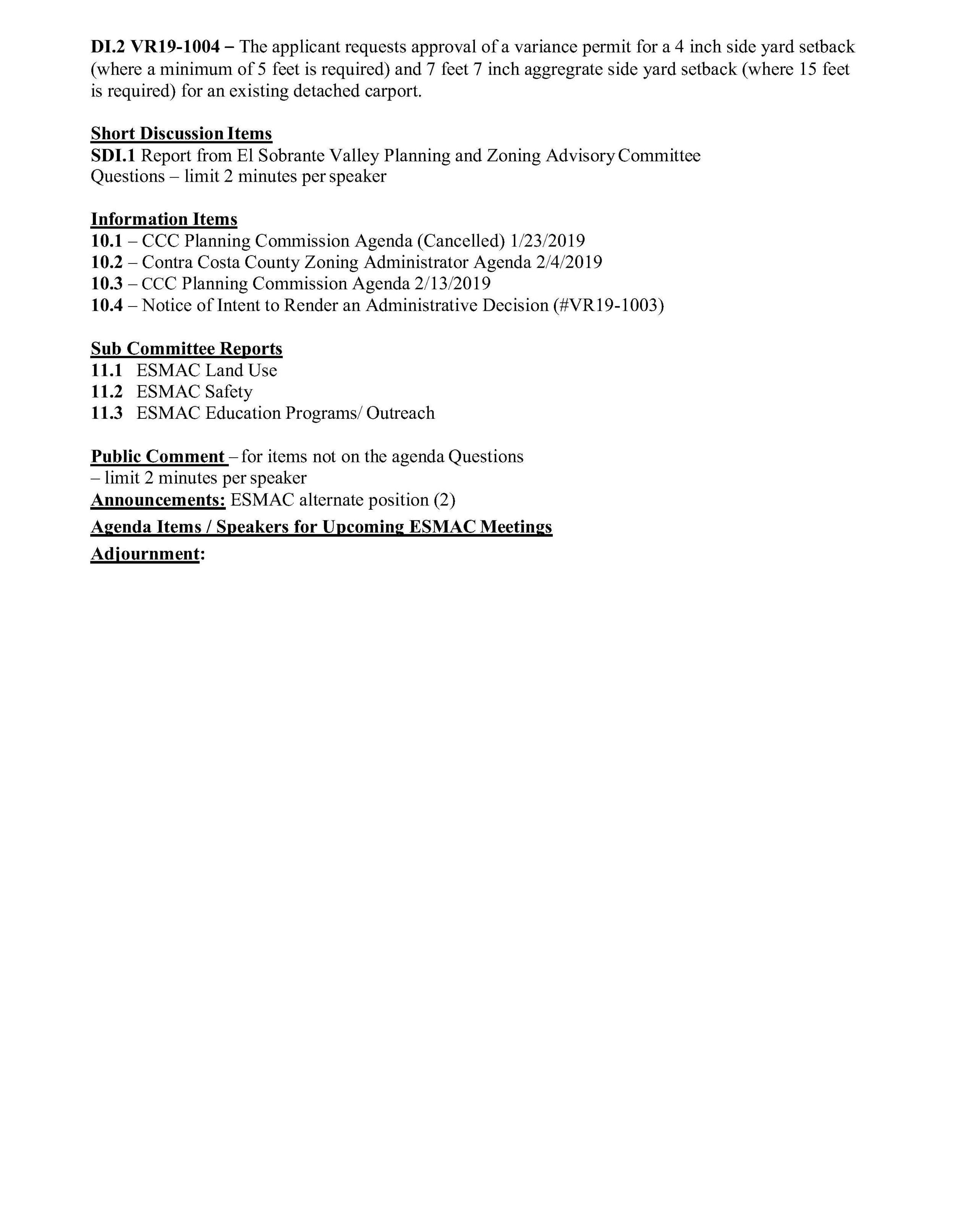 ESMAC Agenda 2.13.2019b_2.jpg
