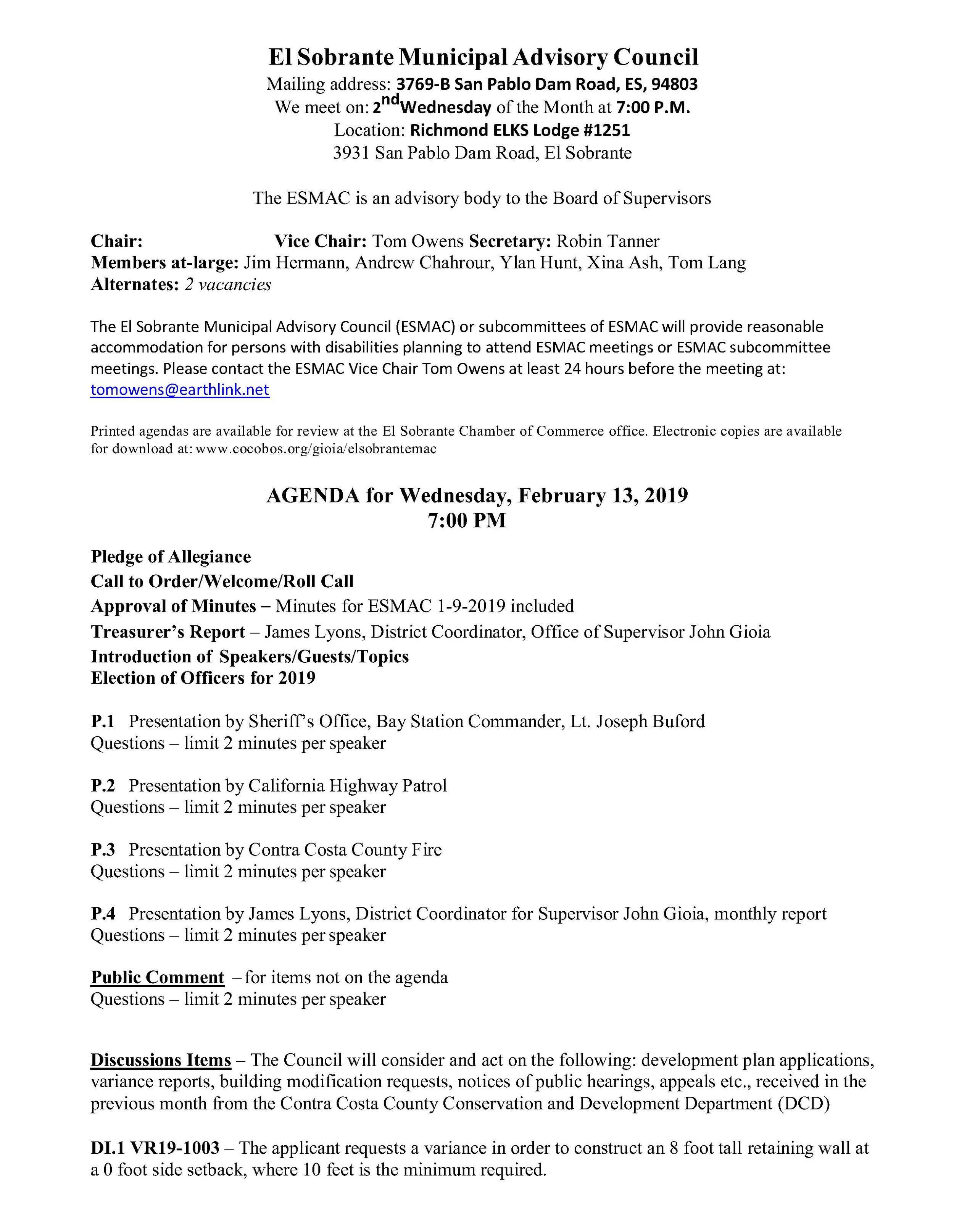 ESMAC Agenda 2.13.2019b_1.jpg
