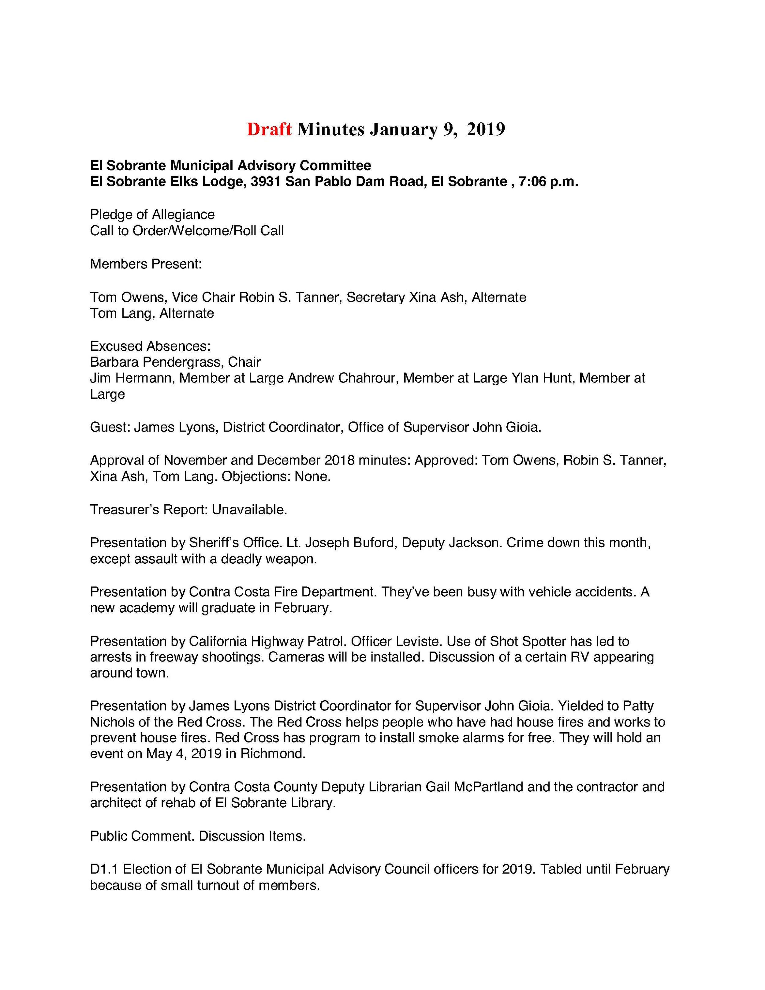 ESMAC Agenda 2.13.2019b_3.jpg