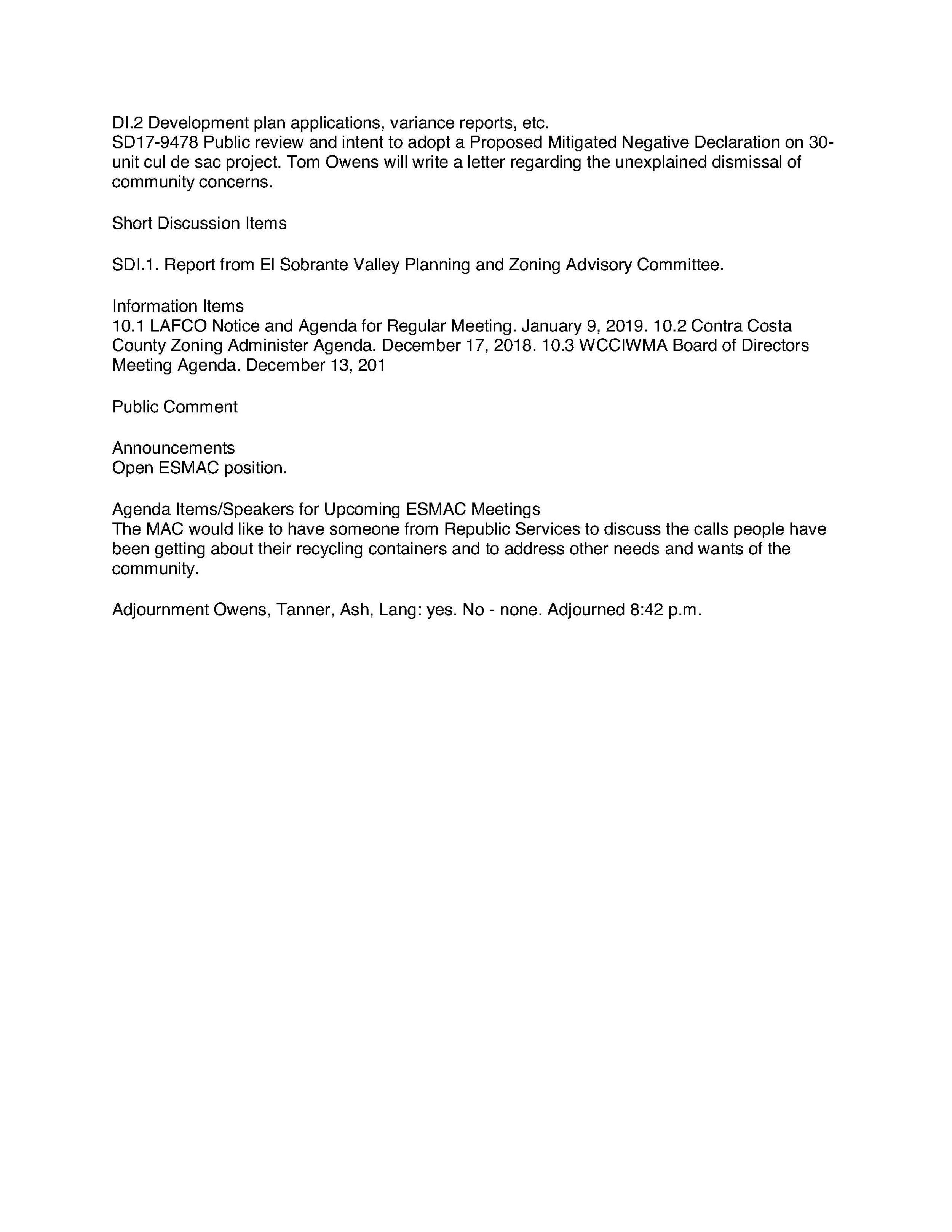 ESMAC Agenda 2.13.2019b_4.jpg
