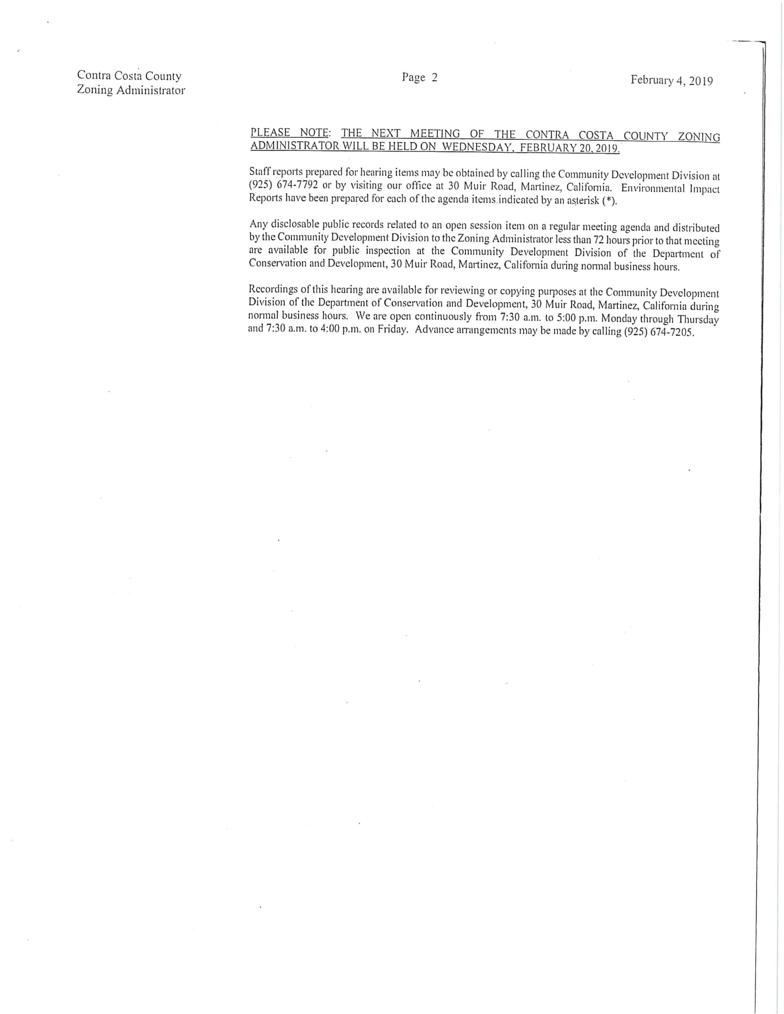 ESMAC Agenda 2.13.2019b_43.jpg