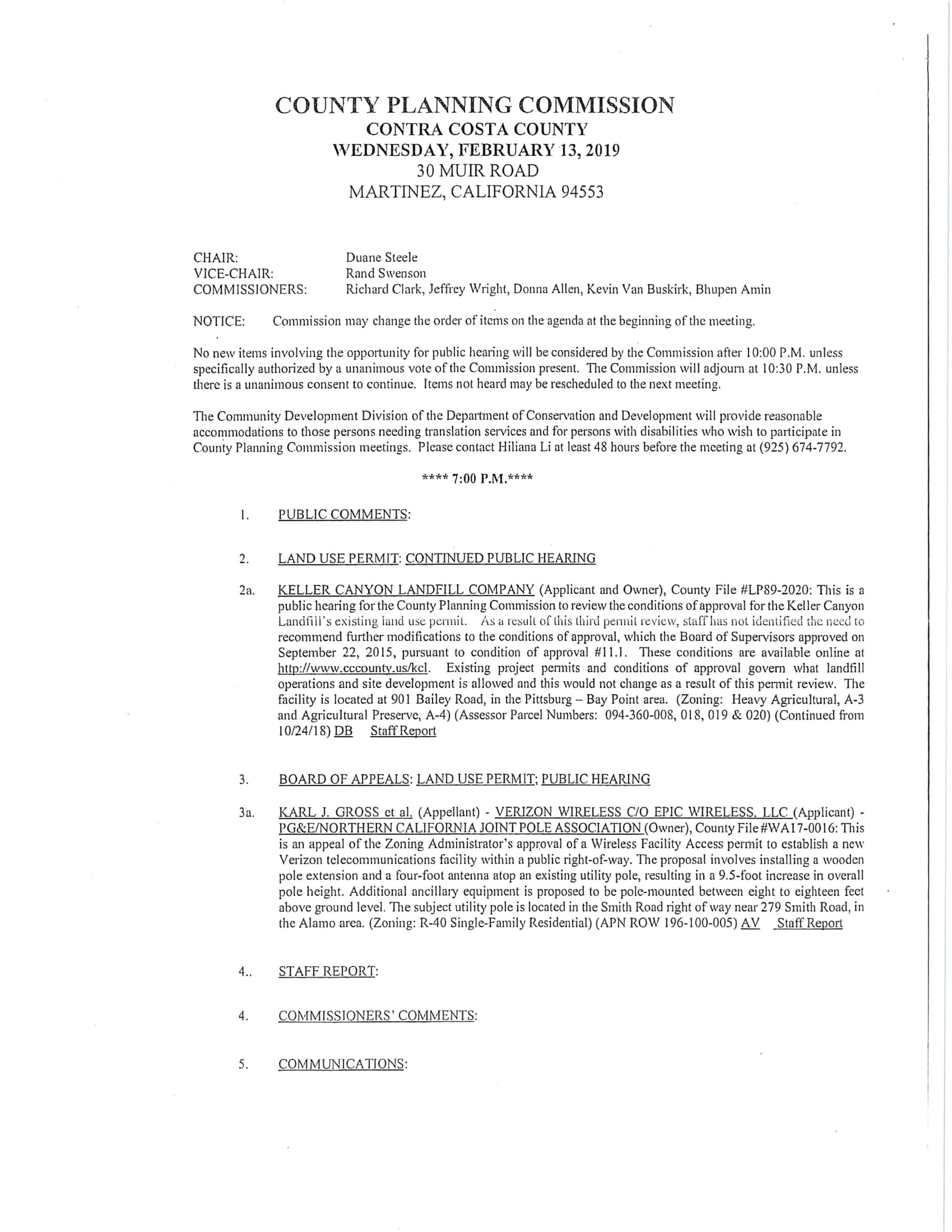 ESMAC Agenda 2.13.2019b_44.jpg