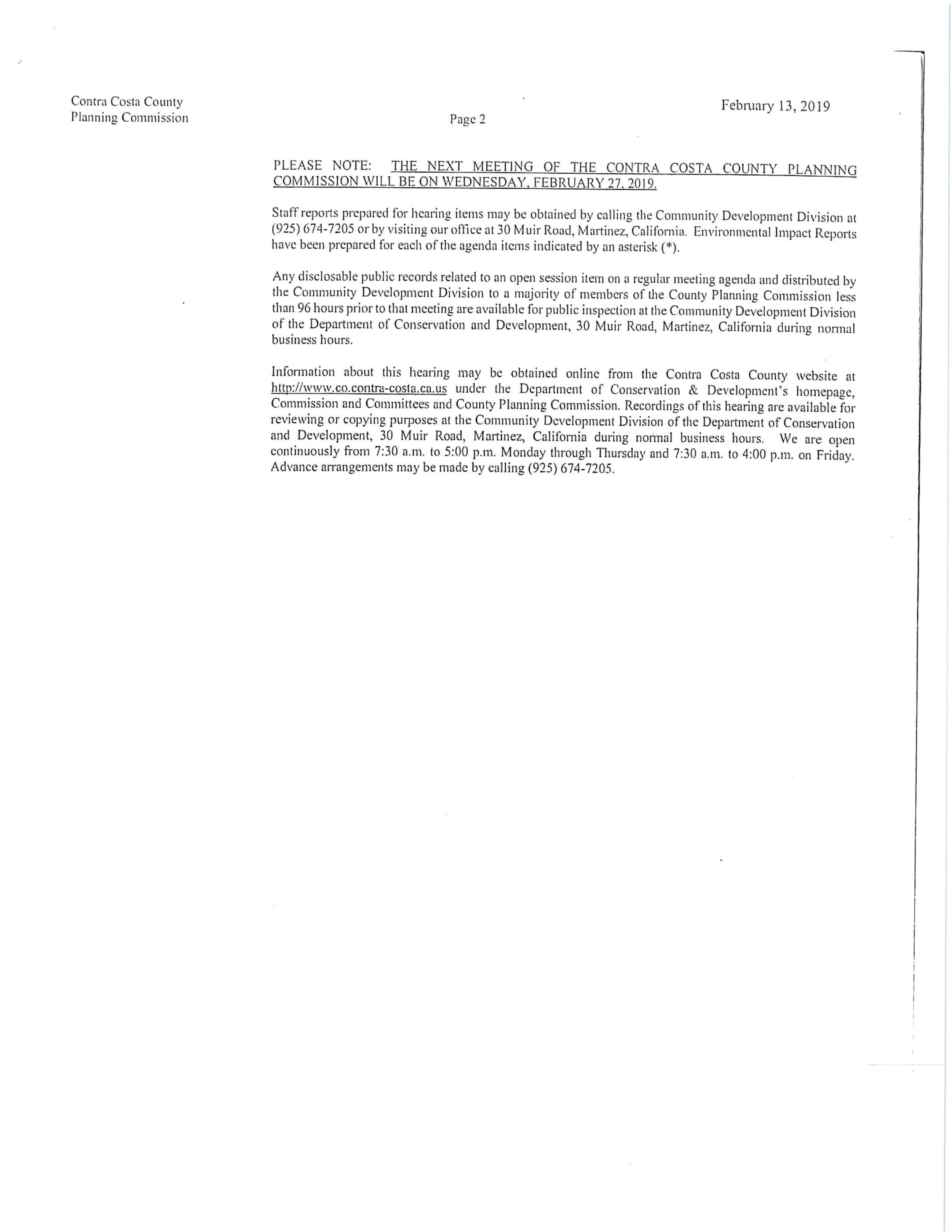 ESMAC Agenda 2.13.2019b_45.jpg