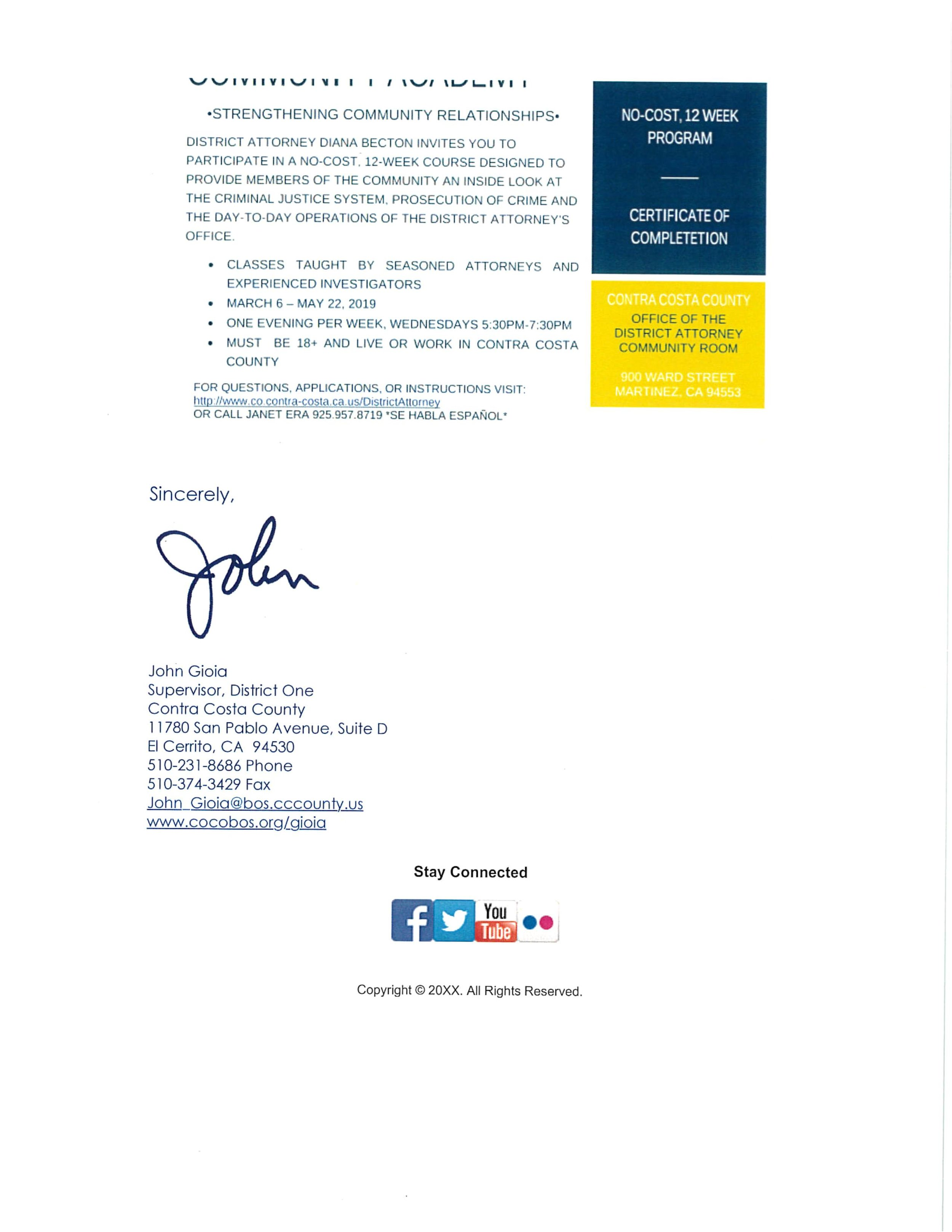 ESMAC Agenda 2.13.2019b_50.jpg