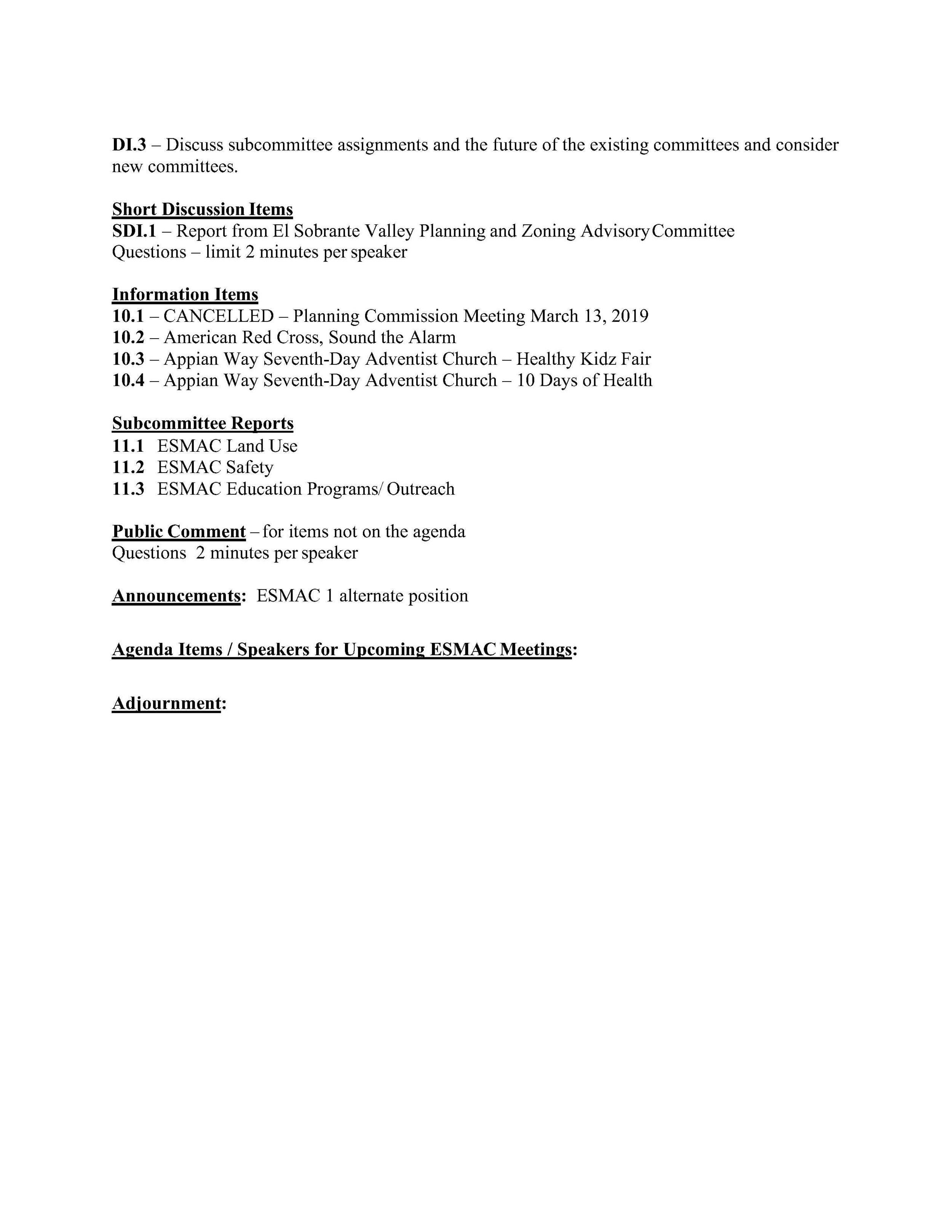 ESMAC Agenda 3.13.2019 (8 Pages)_2.jpg