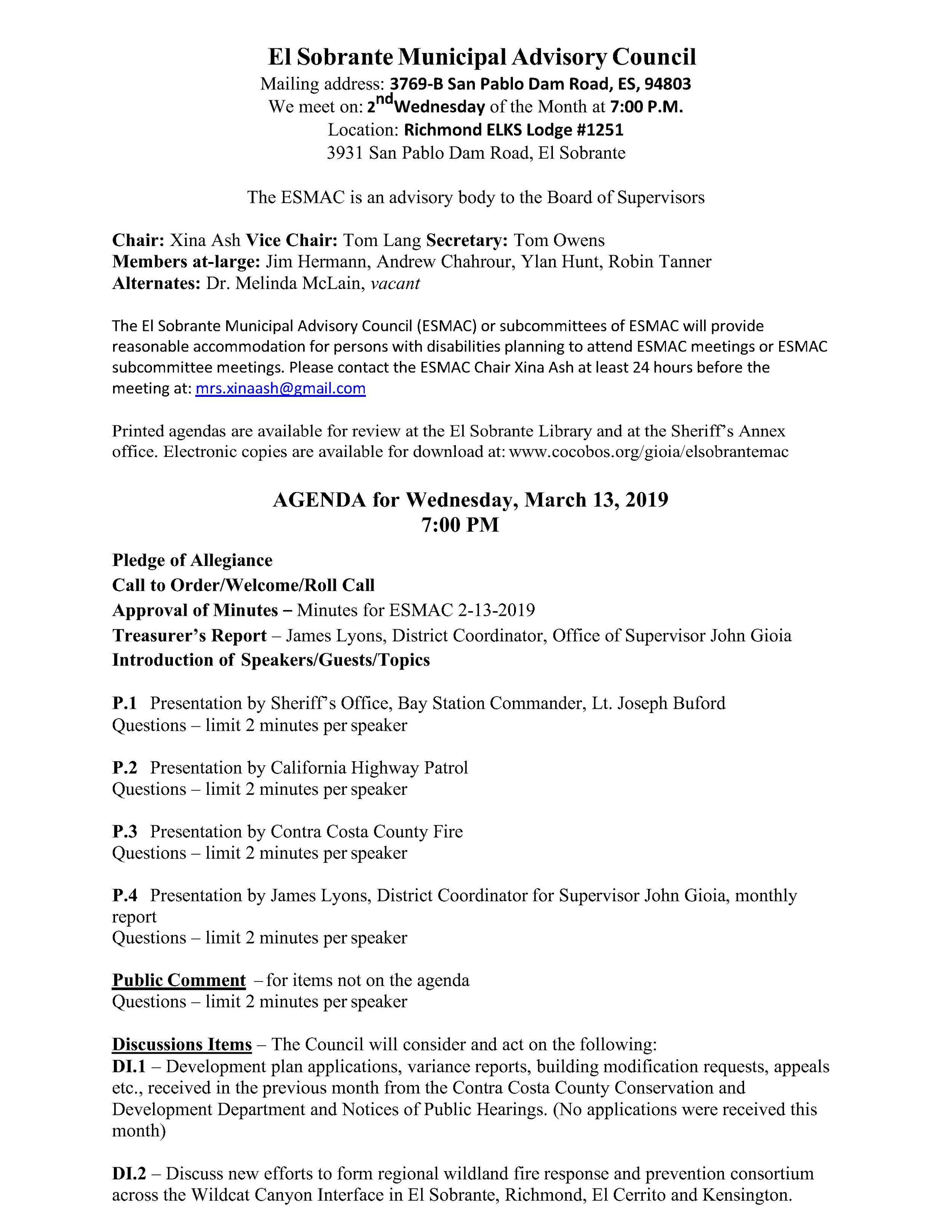 ESMAC Agenda 3.13.2019 (8 Pages)_1.jpg